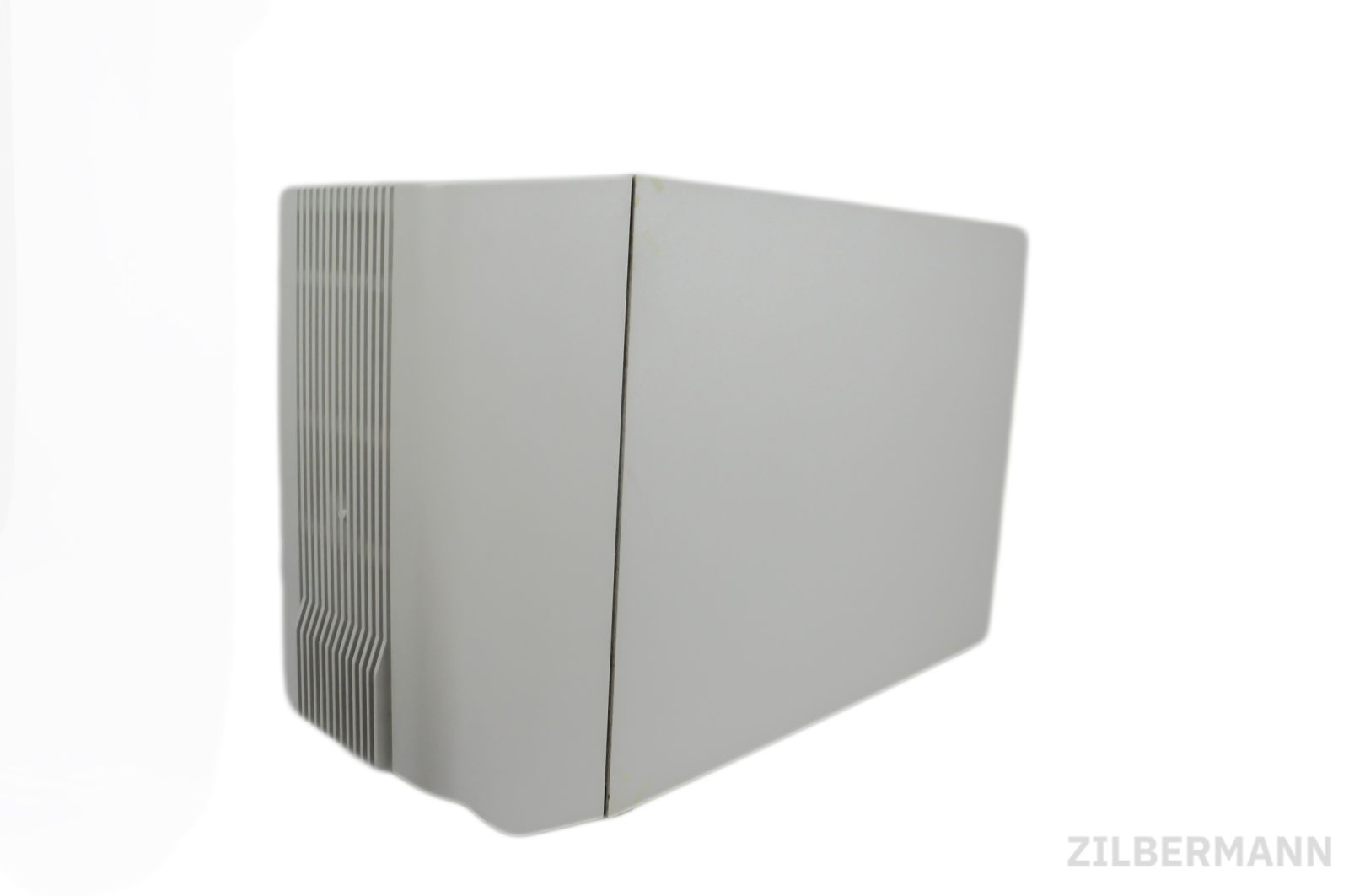 Bose_Acoustimass_5_series_IV_Powered_Subwoofer_Aktiv_Weiss_07