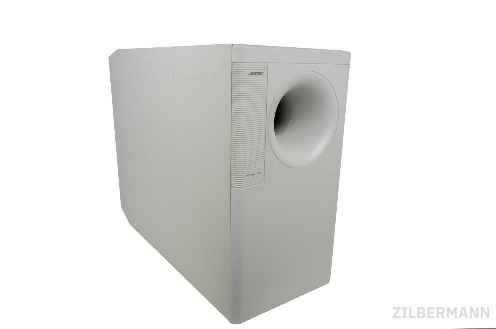 Bose_Acoustimass_8_Powered_Subwoofer_Aktiv_Weiss_02