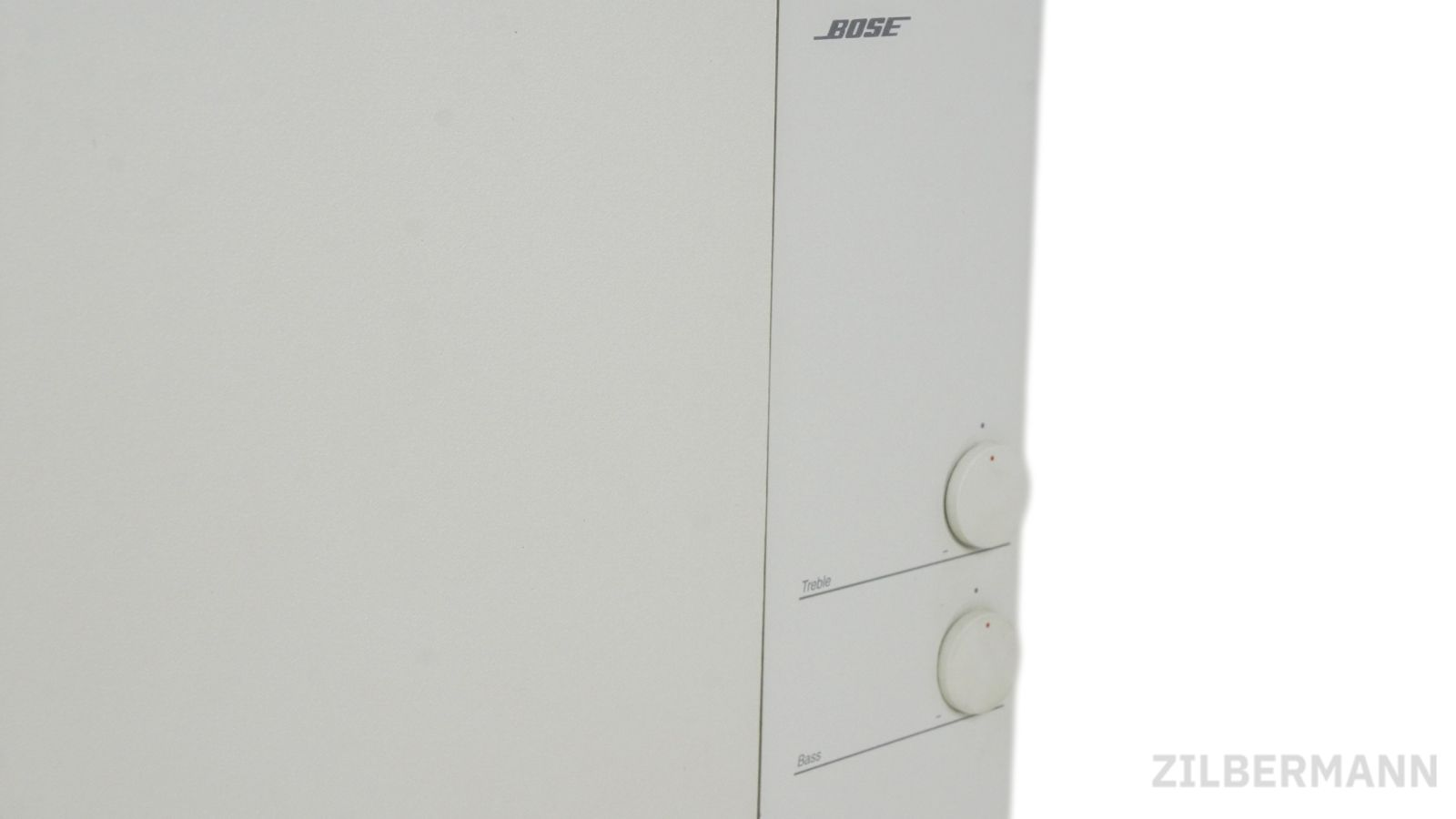 Bose_Acoustimass_8_Powered_Subwoofer_Aktiv_Weiss_03