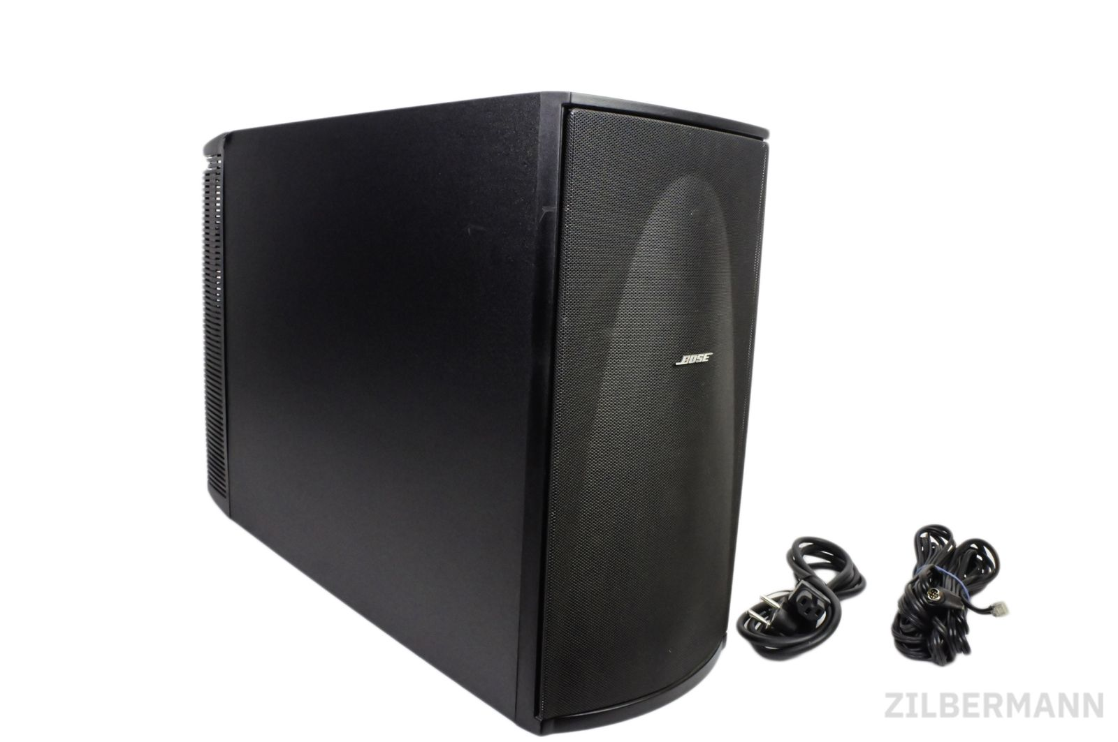 Bose_Lifestyle_28_PS28_Series_II_Powered_Subwoofer_Aktiv