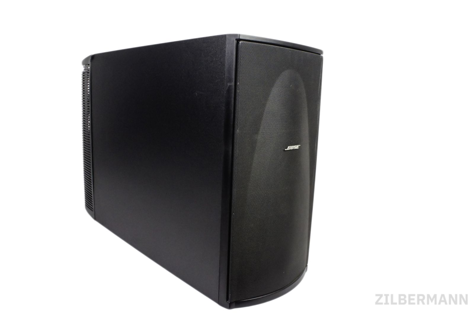 Bose_Lifestyle_28_PS28_Series_II_Powered_Subwoofer_Aktiv_02