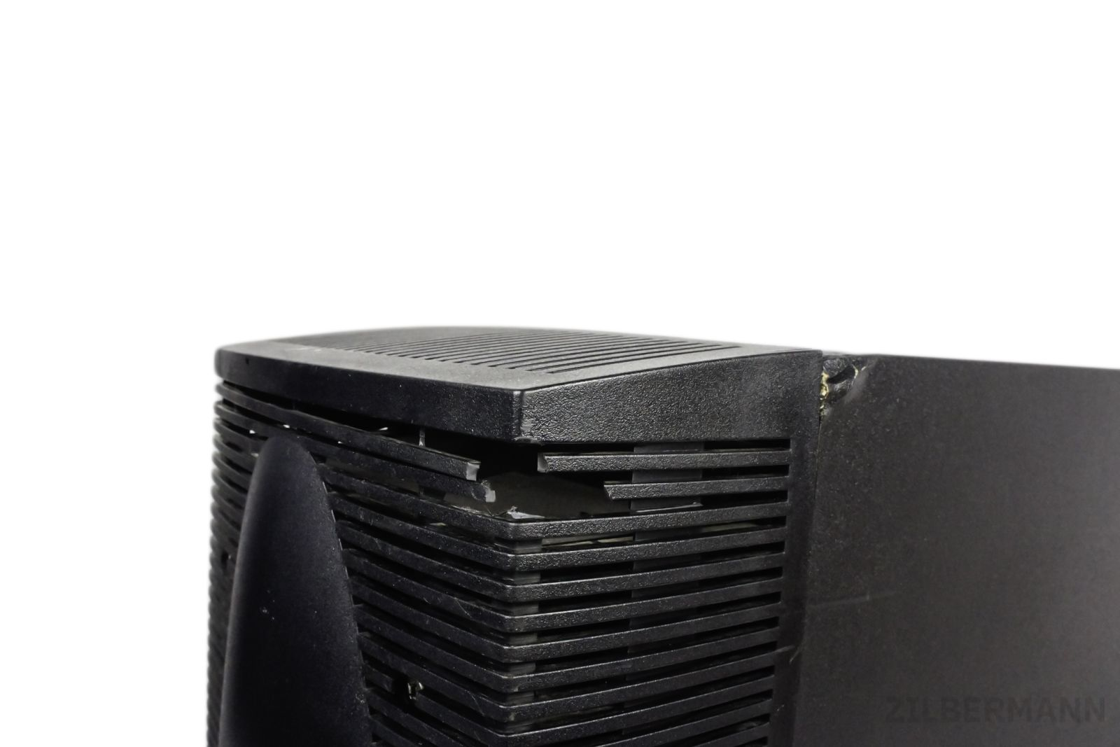 Bose_Lifestyle_28_PS28_Series_II_Powered_Subwoofer_Aktiv_04