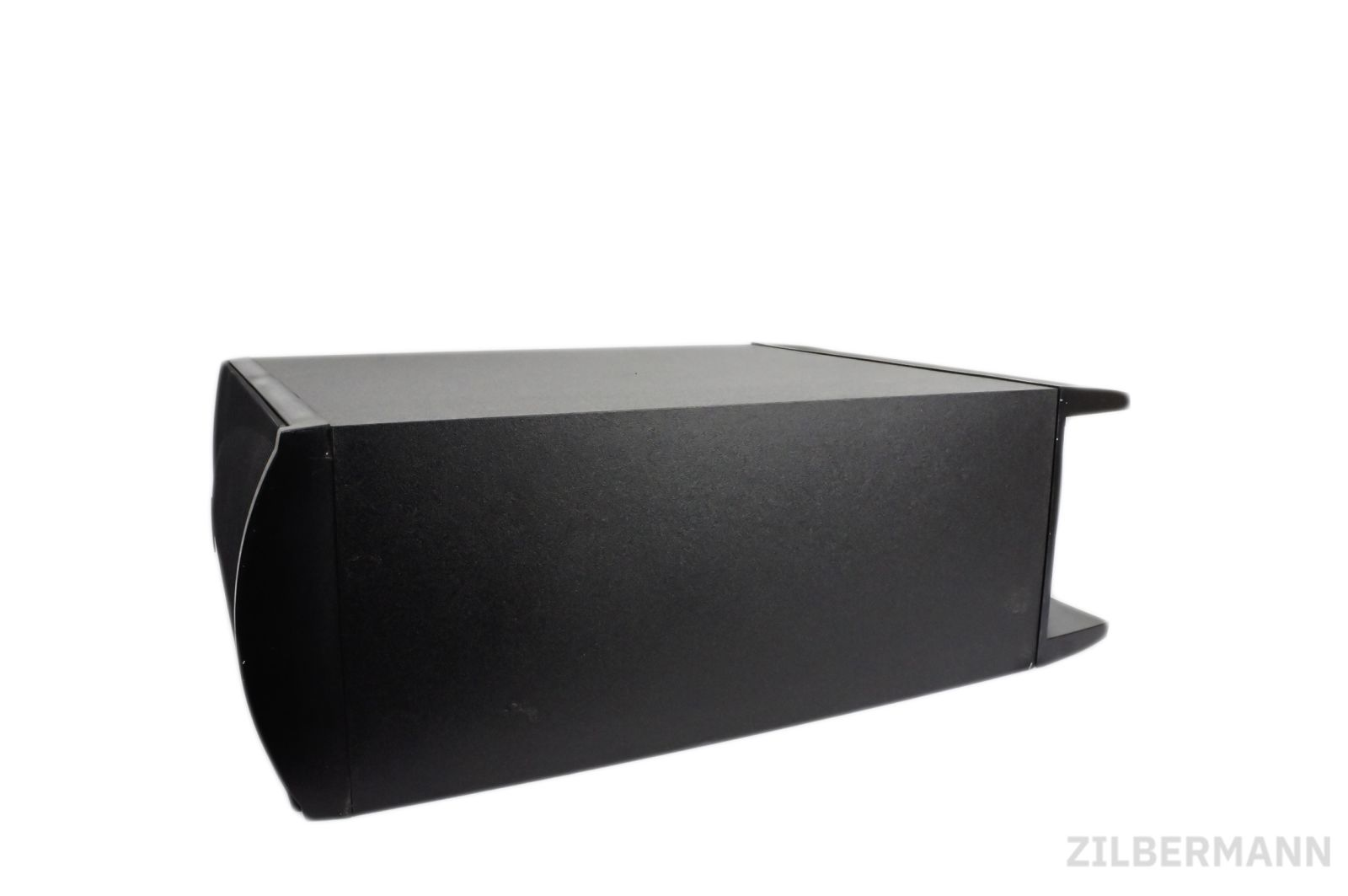 Bose_Lifestyle_28_PS28_Series_II_Powered_Subwoofer_Aktiv_08