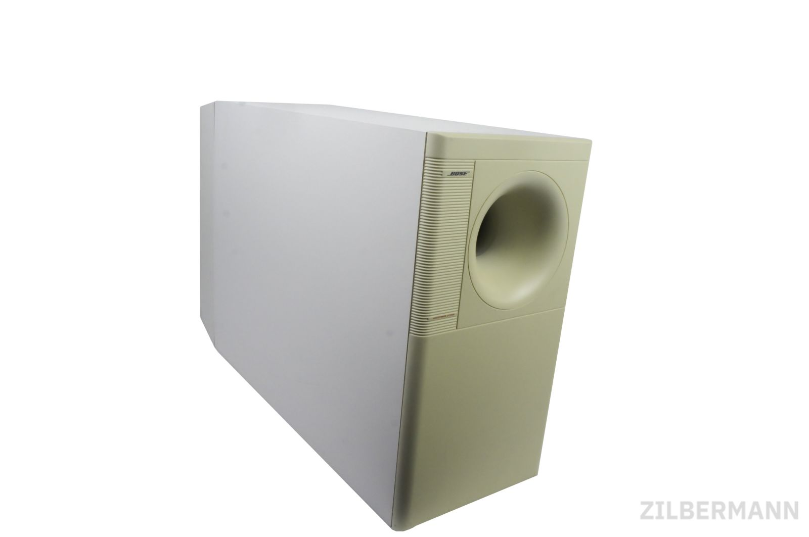 Bose_Acoustimass_30_Series_II_Powered_Subwoofer_Weiss