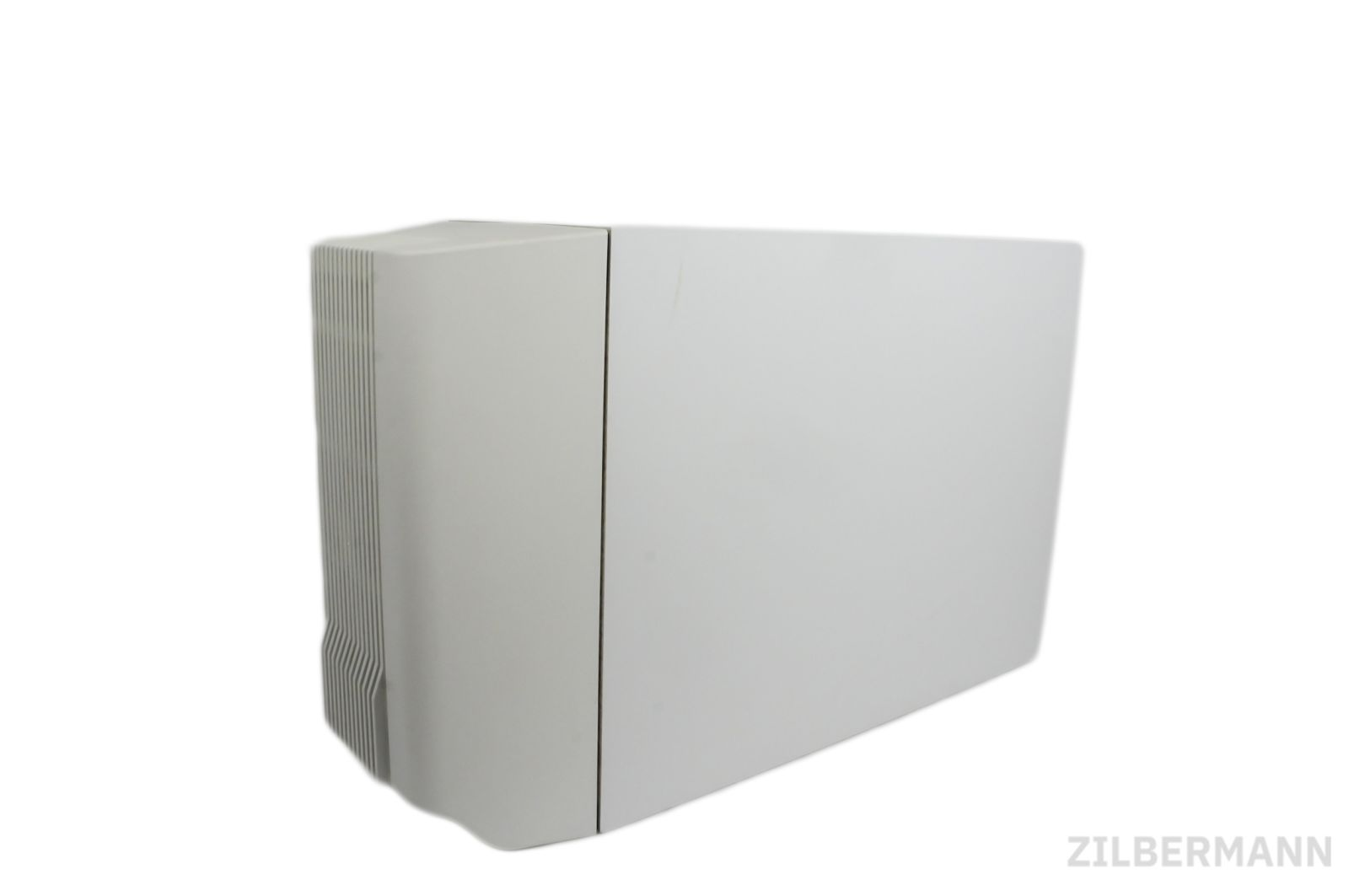 Bose_Acoustimass_30_Series_II_Powered_Subwoofer_Weiss_06
