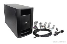 Bose_Lifestyle_18_28_PS28_Series_III_5.1_Powered_Subwoofer_Aktiv