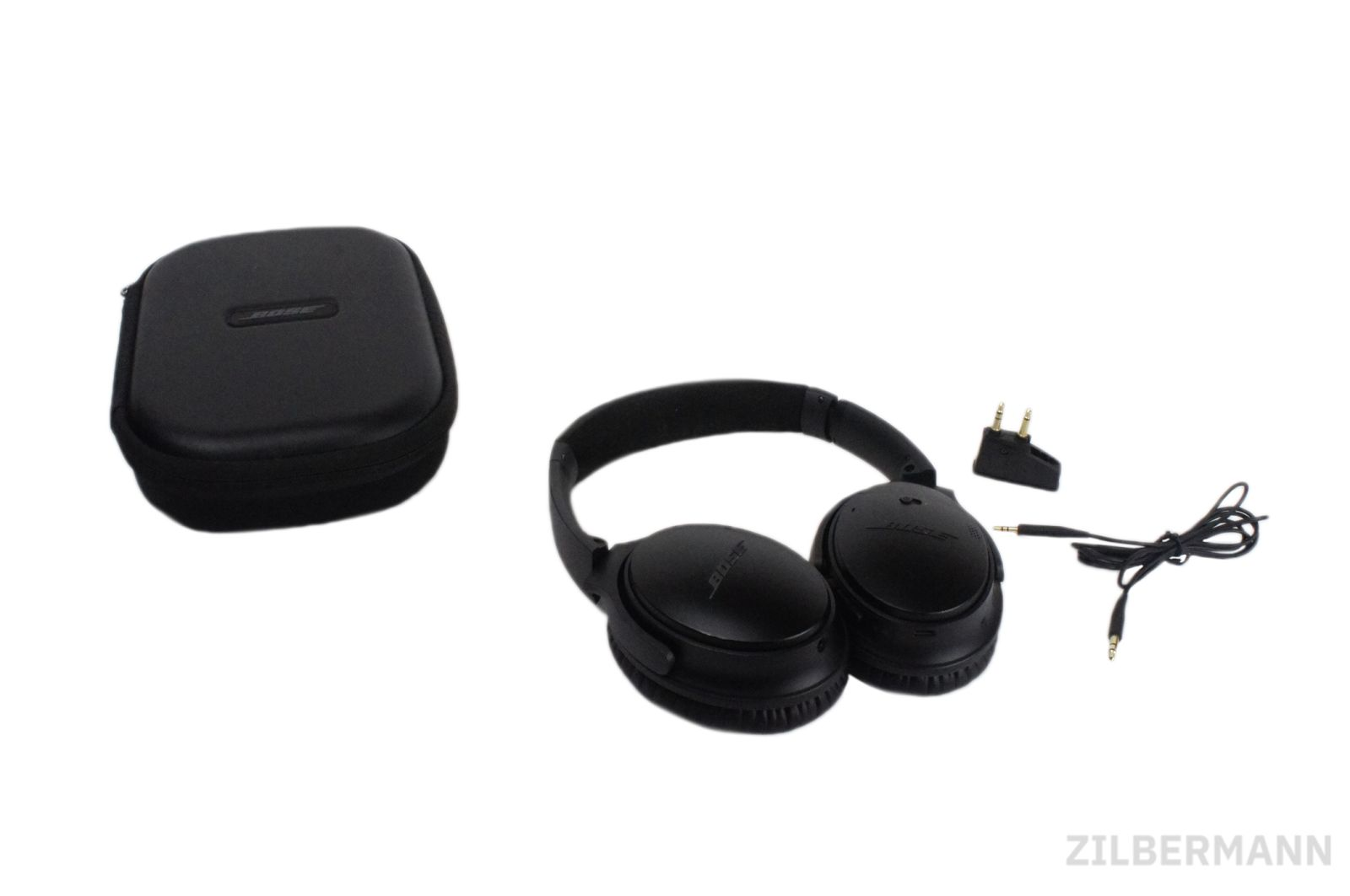 Bose_QuietComfort_35_QC_35_Kopfhorer
