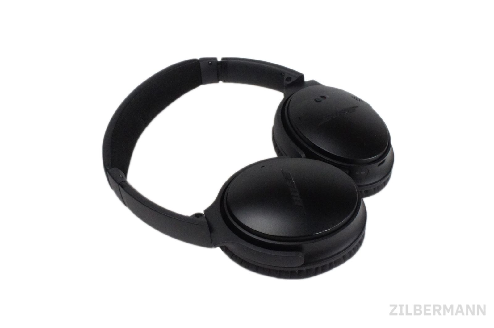 Bose_QuietComfort_35_QC_35_Kopfhorer_02