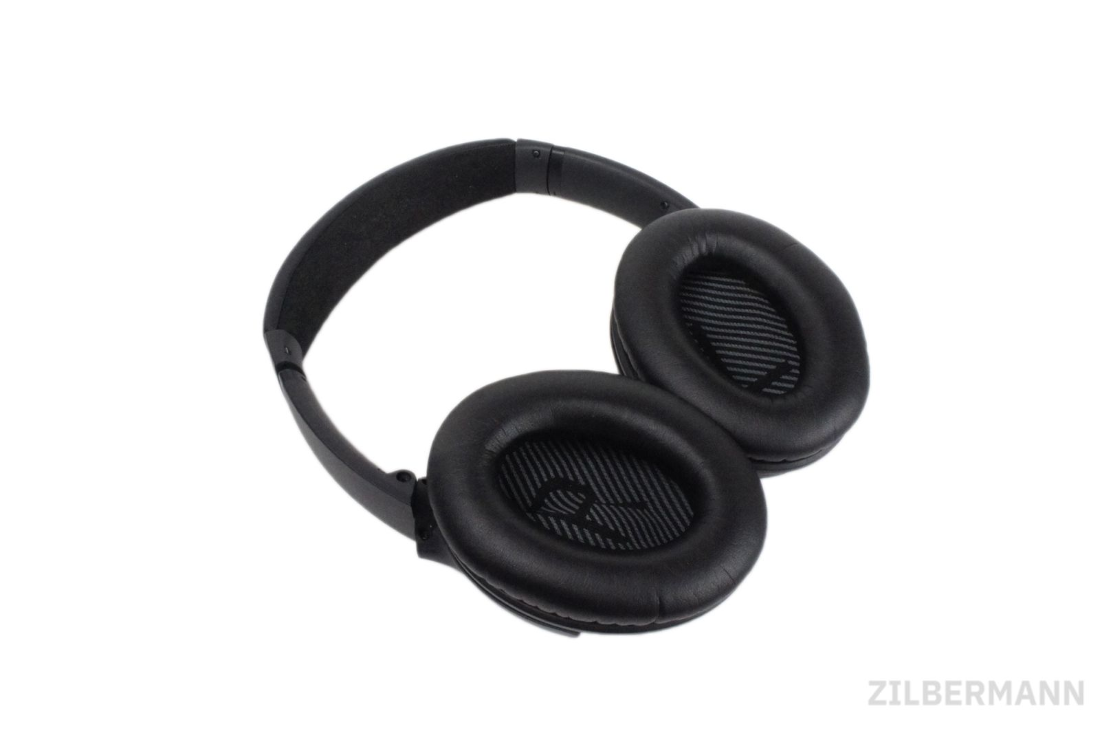 Bose_QuietComfort_35_QC_35_Kopfhorer_03