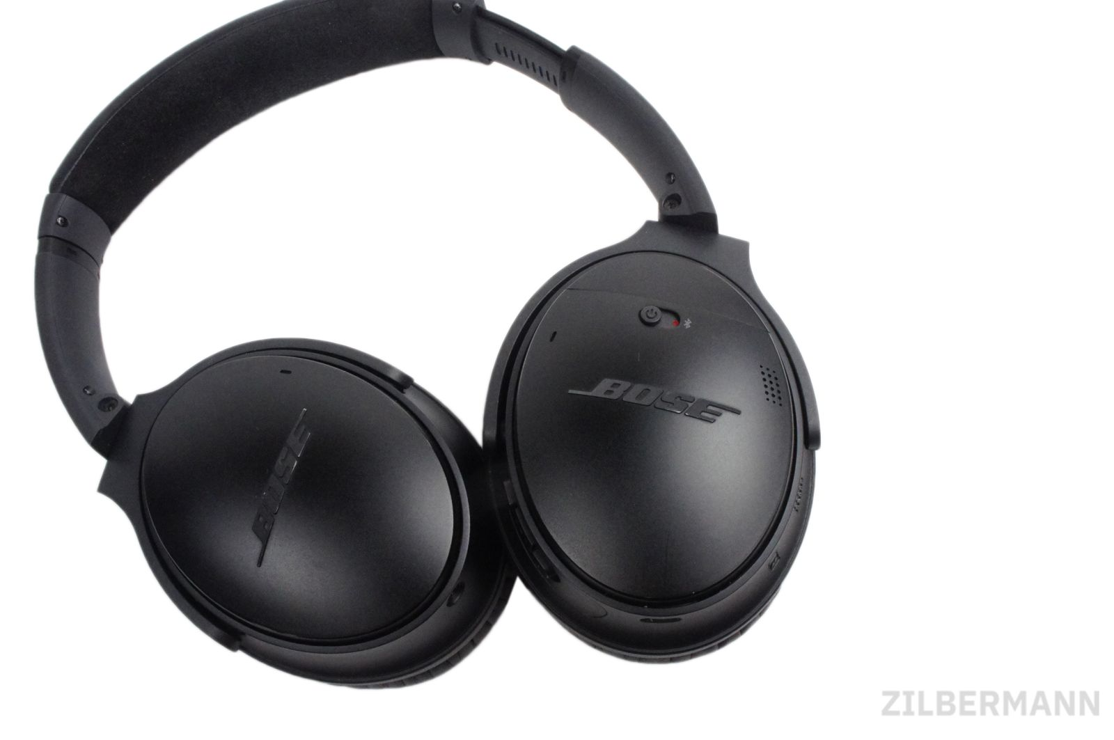 Bose_QuietComfort_35_QC_35_Kopfhorer_07