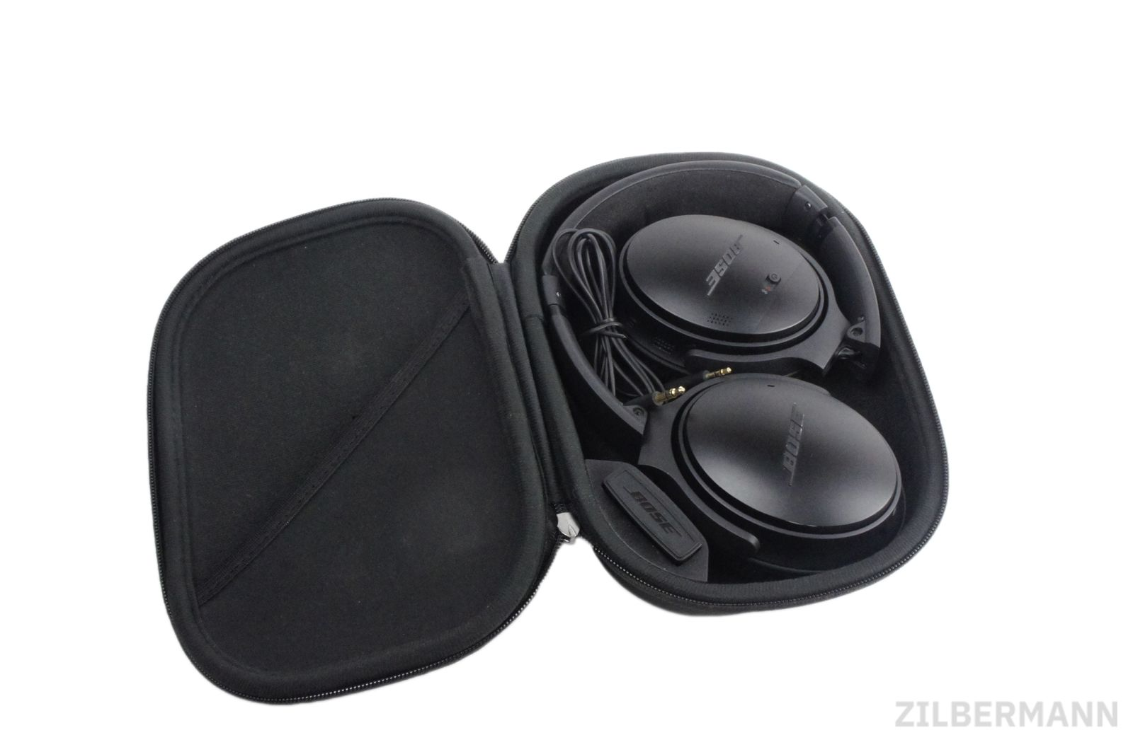 Bose_QuietComfort_35_QC_35_Kopfhorer_09