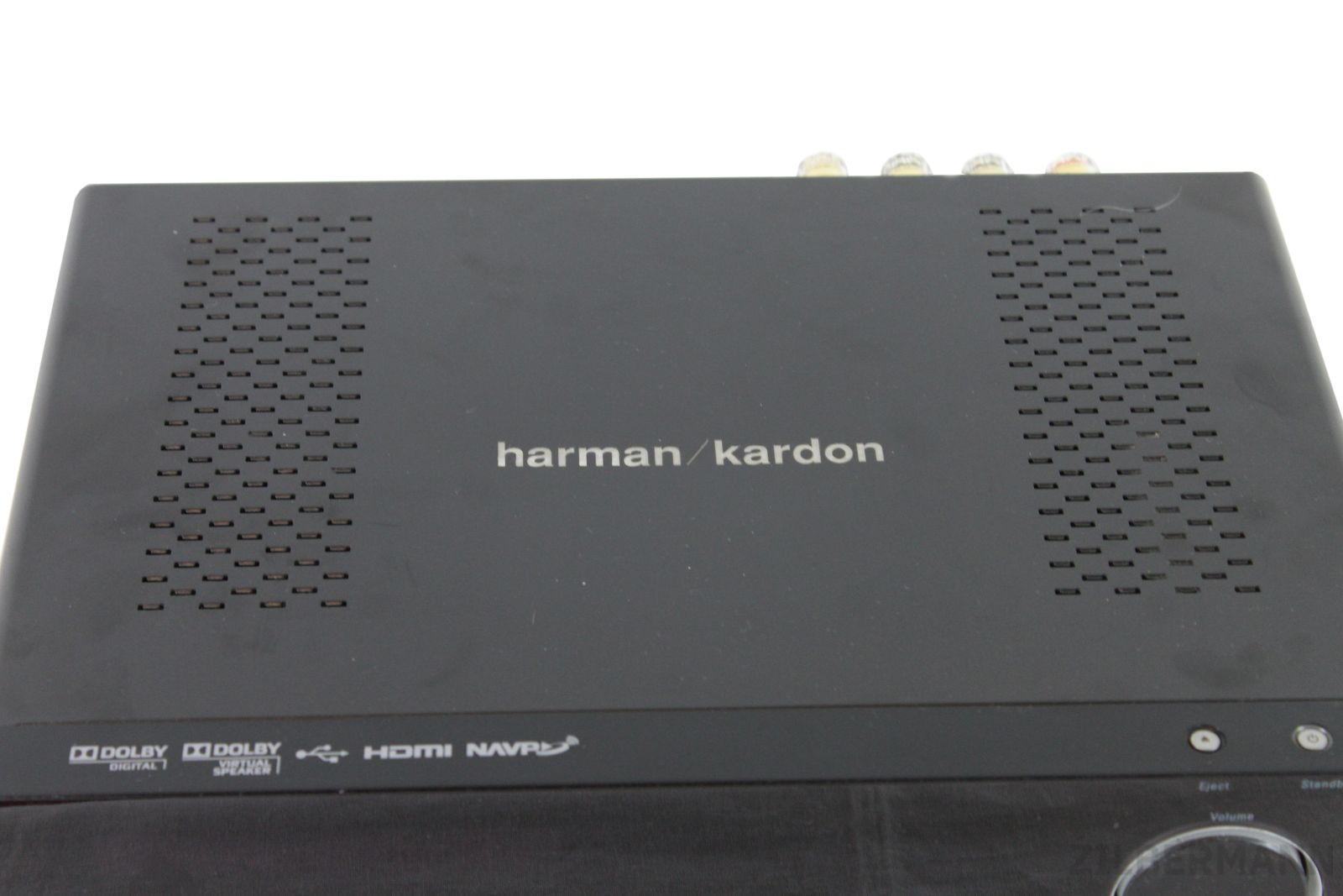Harman_Kardon_HS_2XO_2.1_Receiver_02