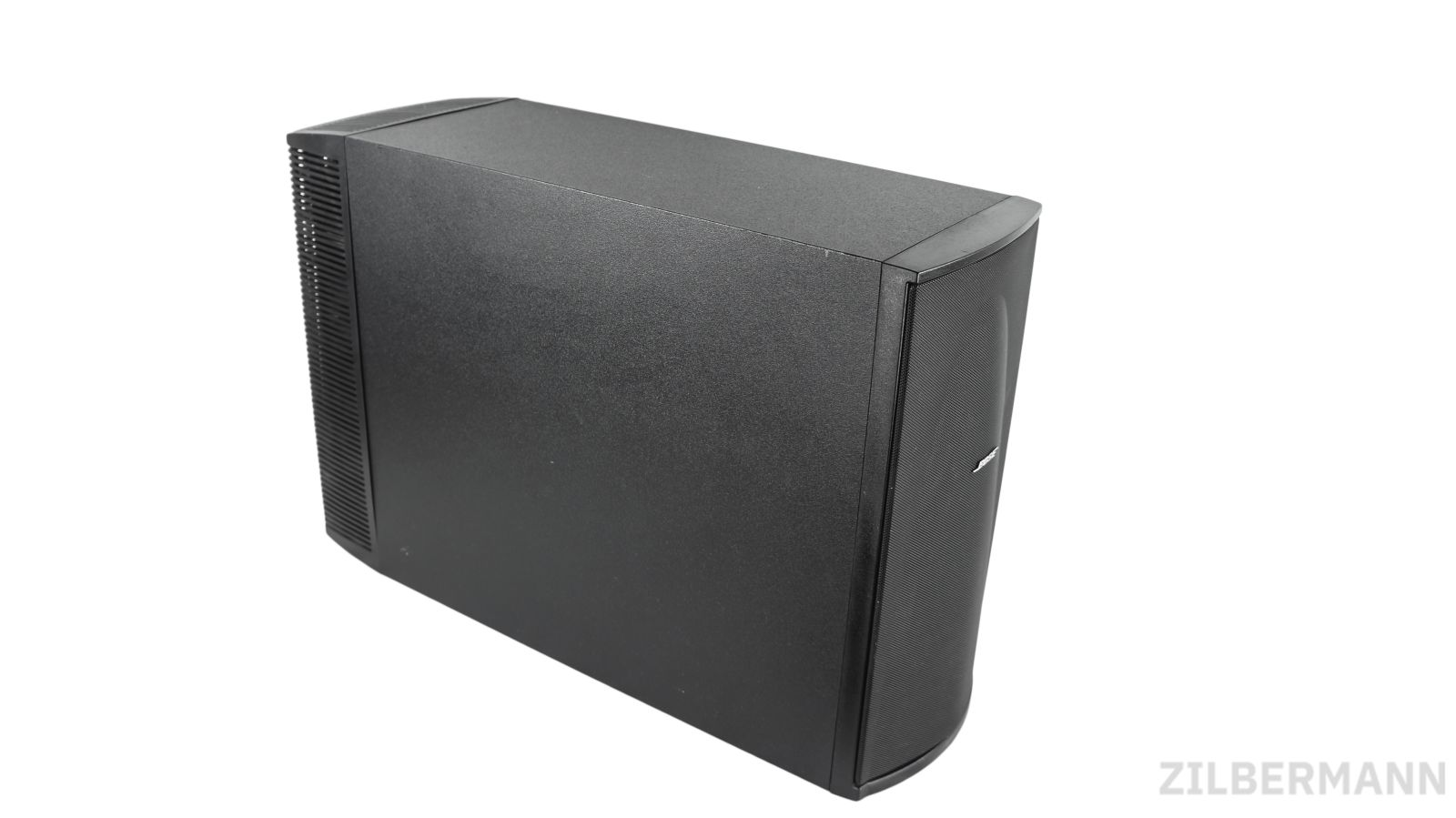 Bose_Lifestyle_18_PS18_Series_II_Subwoofer_Aktiv_Top