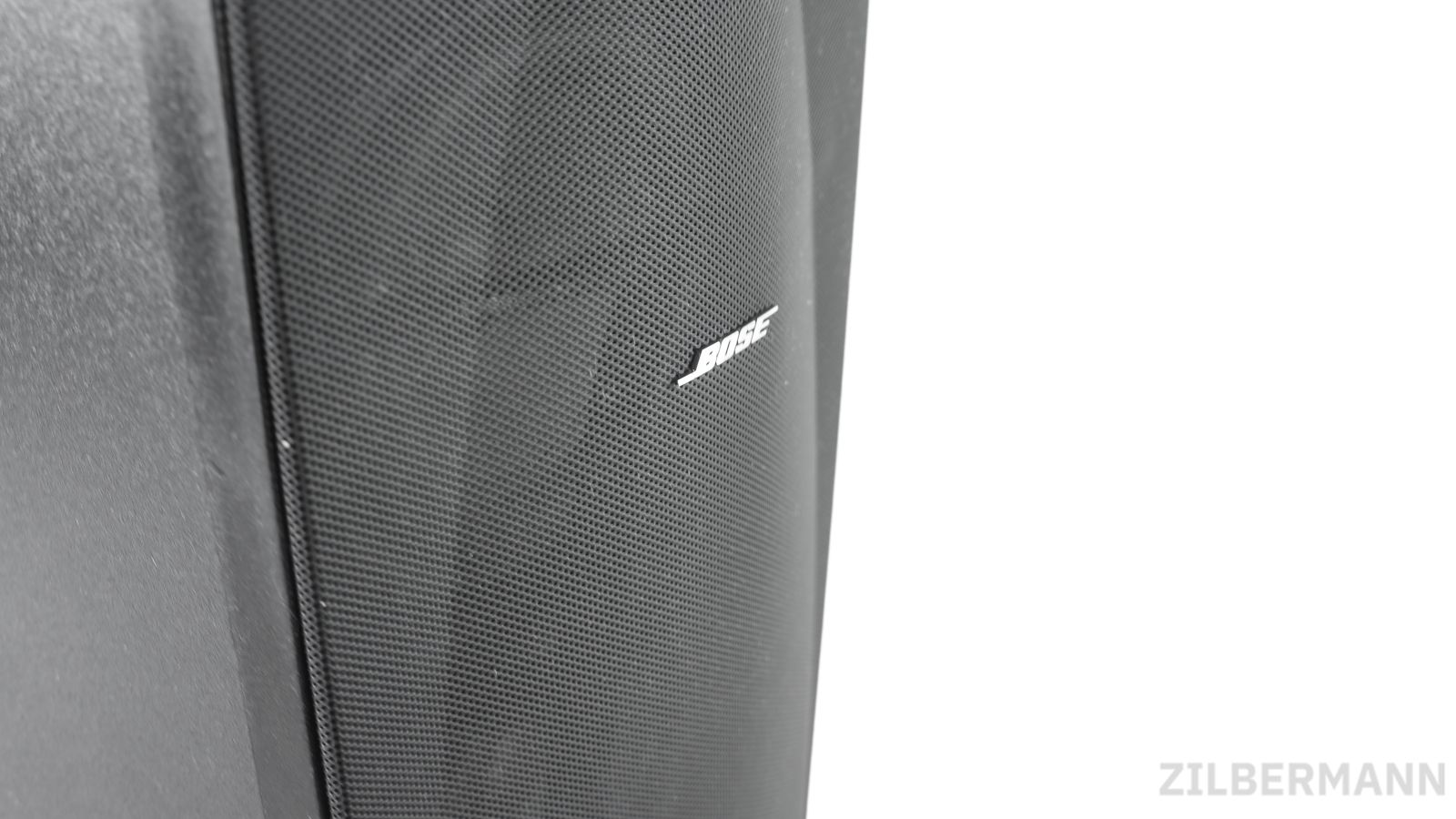 Bose_Lifestyle_18_PS18_Series_II_Subwoofer_Aktiv_Top_02