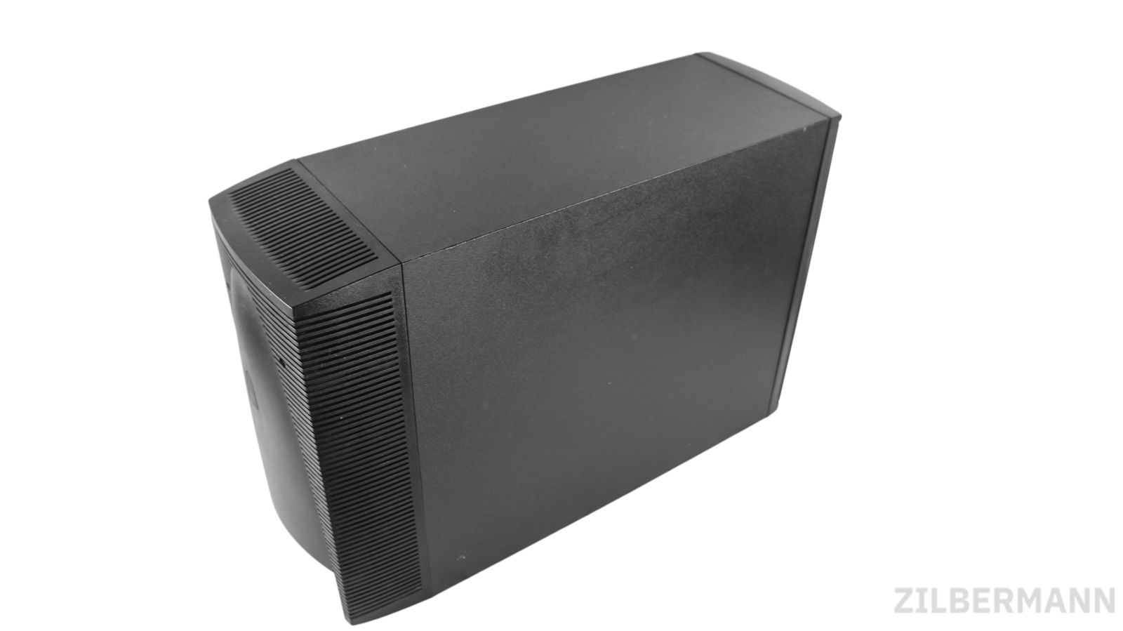 Bose_Lifestyle_18_PS18_Series_II_Subwoofer_Aktiv_Top_04