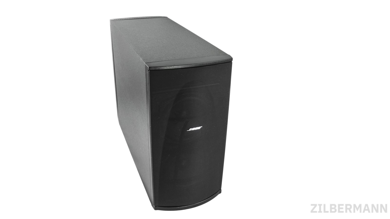 Bose_Lifestyle_18_PS18_Series_II_Subwoofer_Aktiv_Top_05