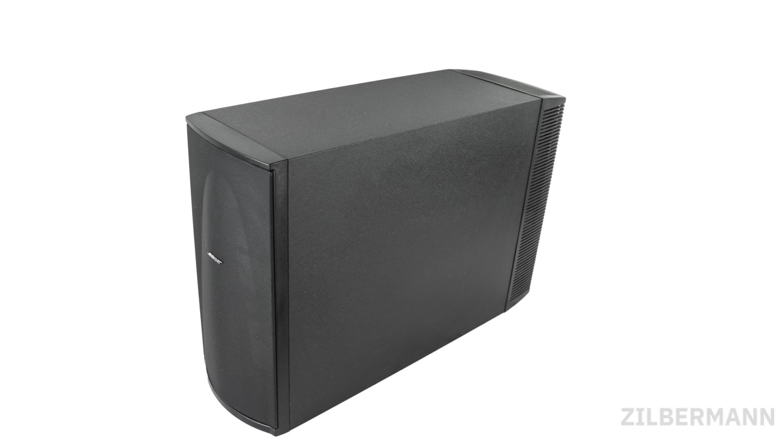 Bose_Lifestyle_18_PS18_Series_II_Subwoofer_Aktiv_Top_06