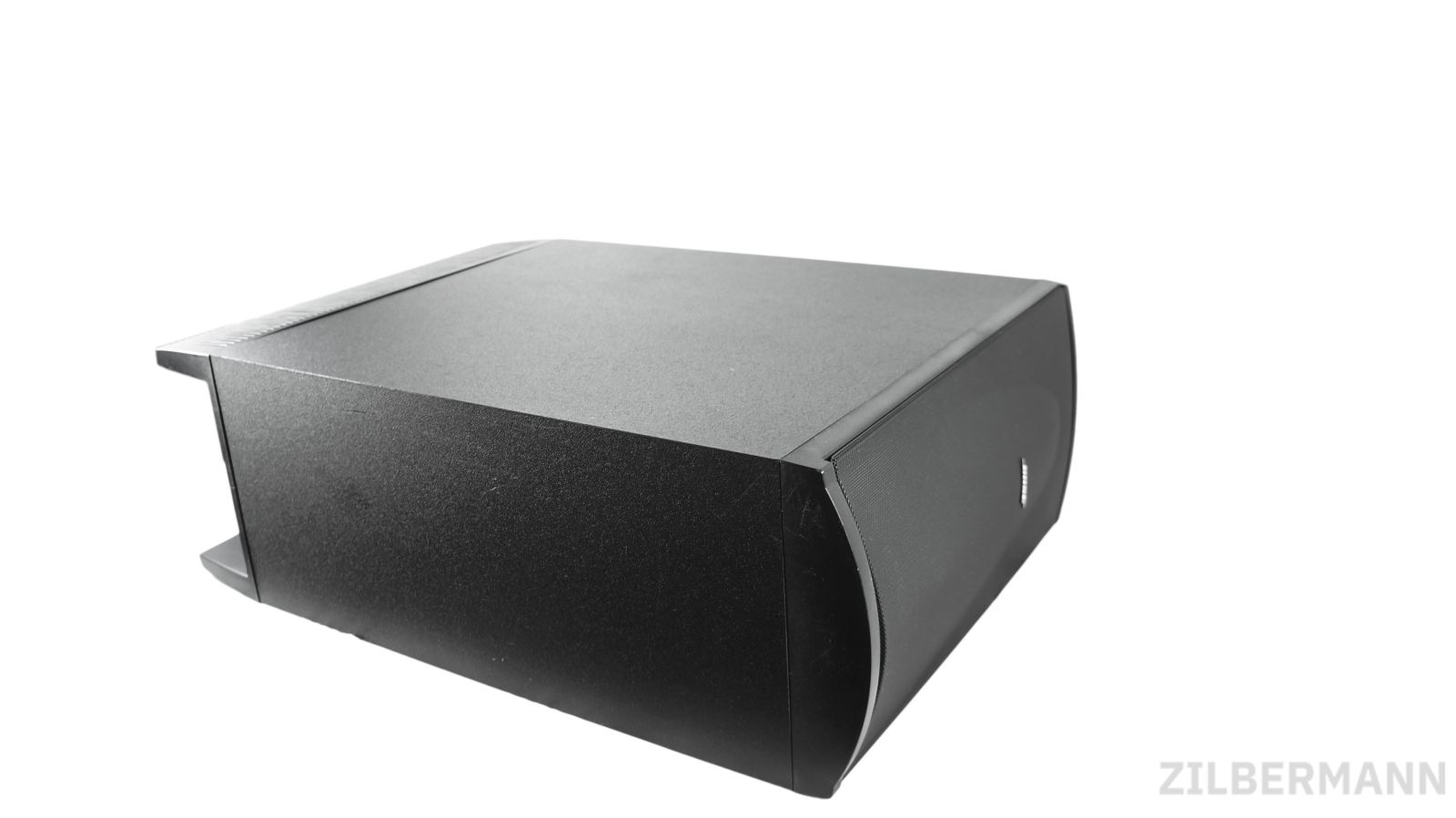 Bose_Lifestyle_18_PS18_Series_II_Subwoofer_Aktiv_Top_08