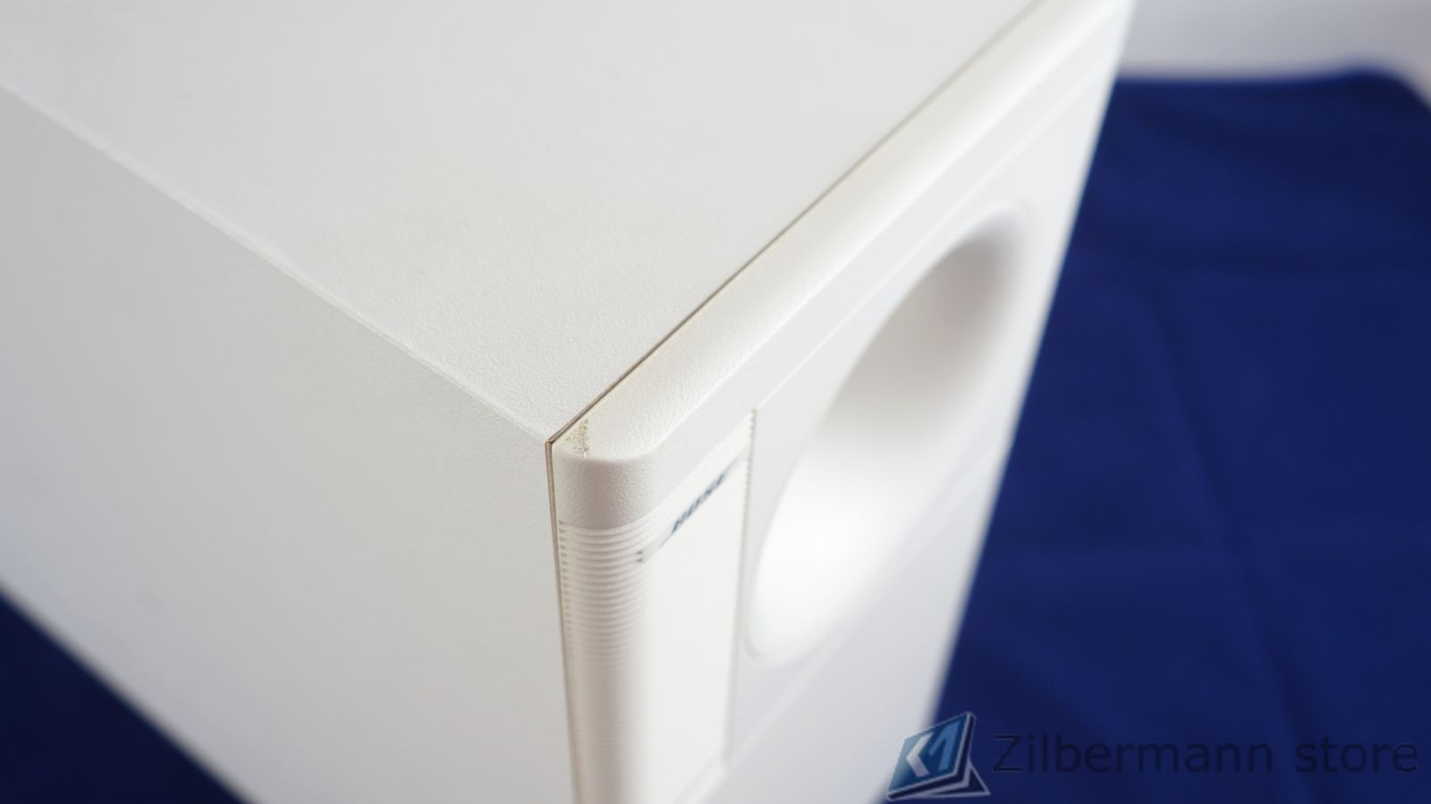Bose_Acoustimass_25_Subwoofer_Weiss_03