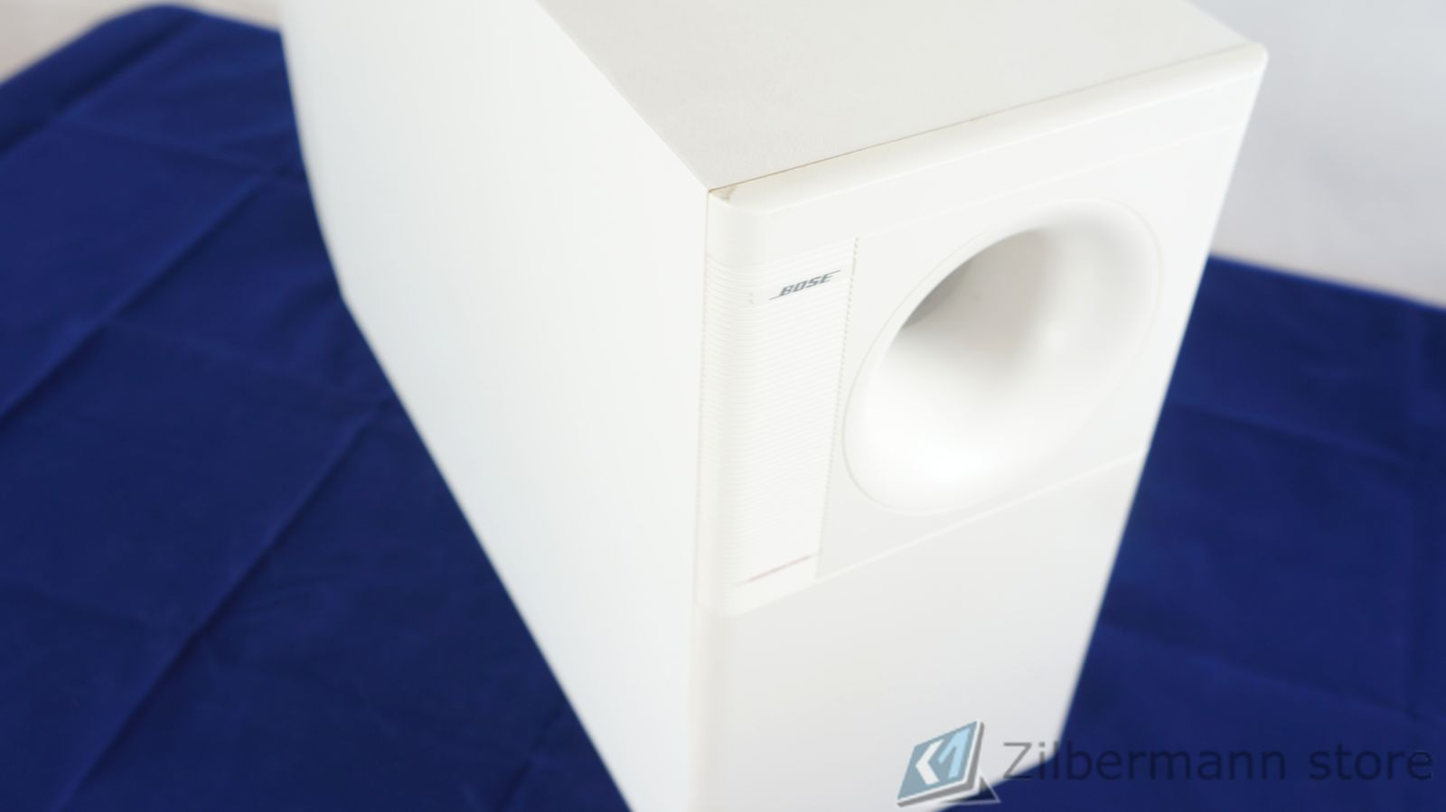 Bose_Acoustimass_25_Subwoofer_Weiss_04