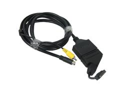 Bose_321_3-2-1_Scart_Kabel_Media_Center__TV