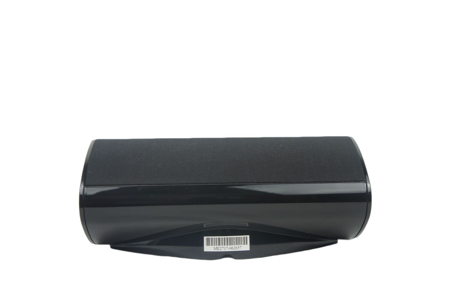 Harman_Kardon_CEN-TS7BQ_Center_Lautsprecher_Box_04