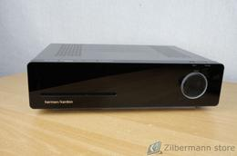Harman_Kardon_HS_2XO_DVD-Player_Heimkino_Receiver_02_result