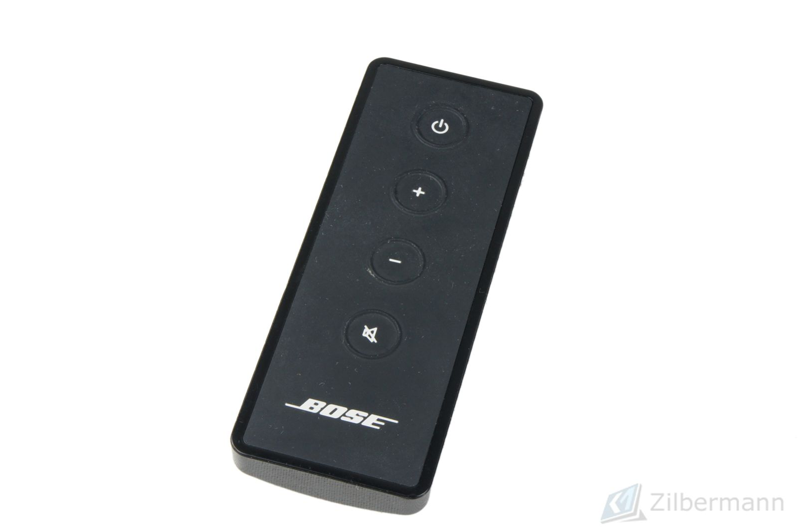 Bose_Solo_TV_Sound_System_09