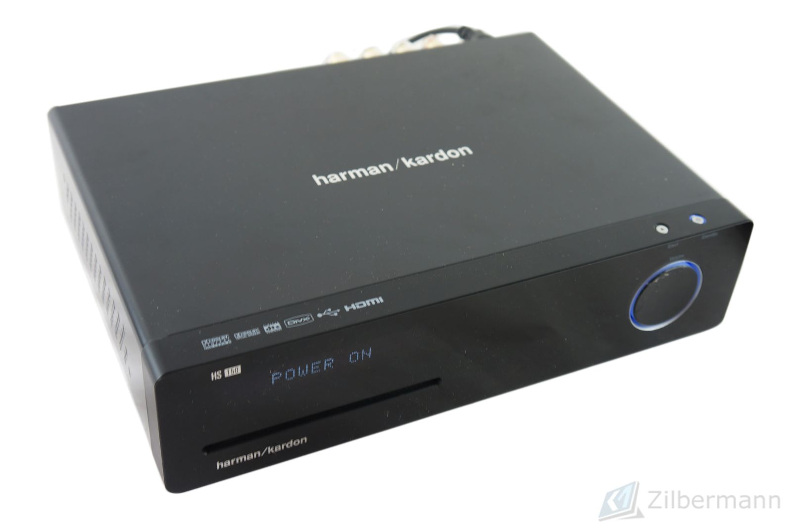 Harman_Kardon_HS_150_2.1_Player_Receiver_HDMI_USB