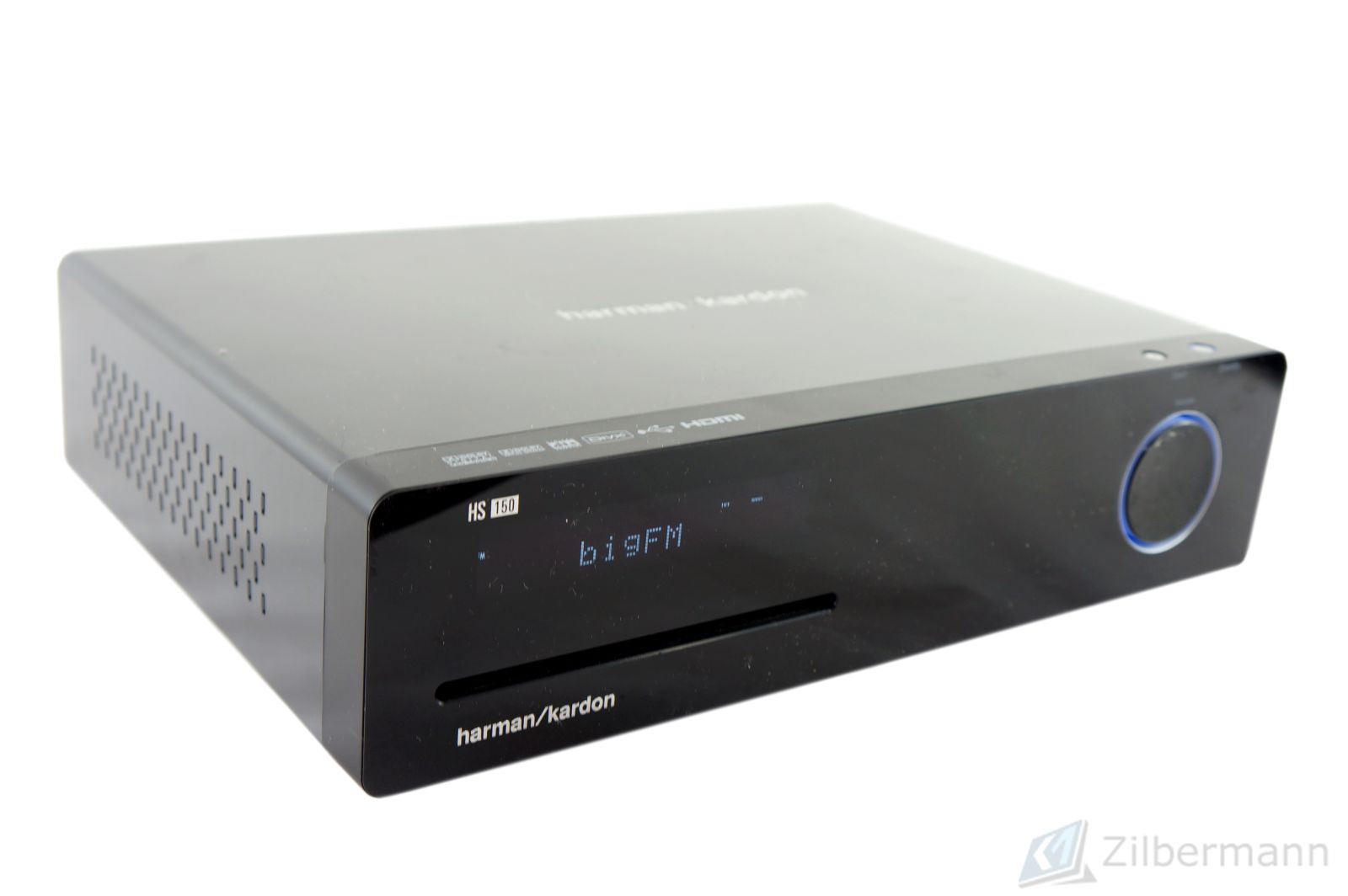 Harman_Kardon_HS_150_2.1_Player_Receiver_HDMI_USB_02