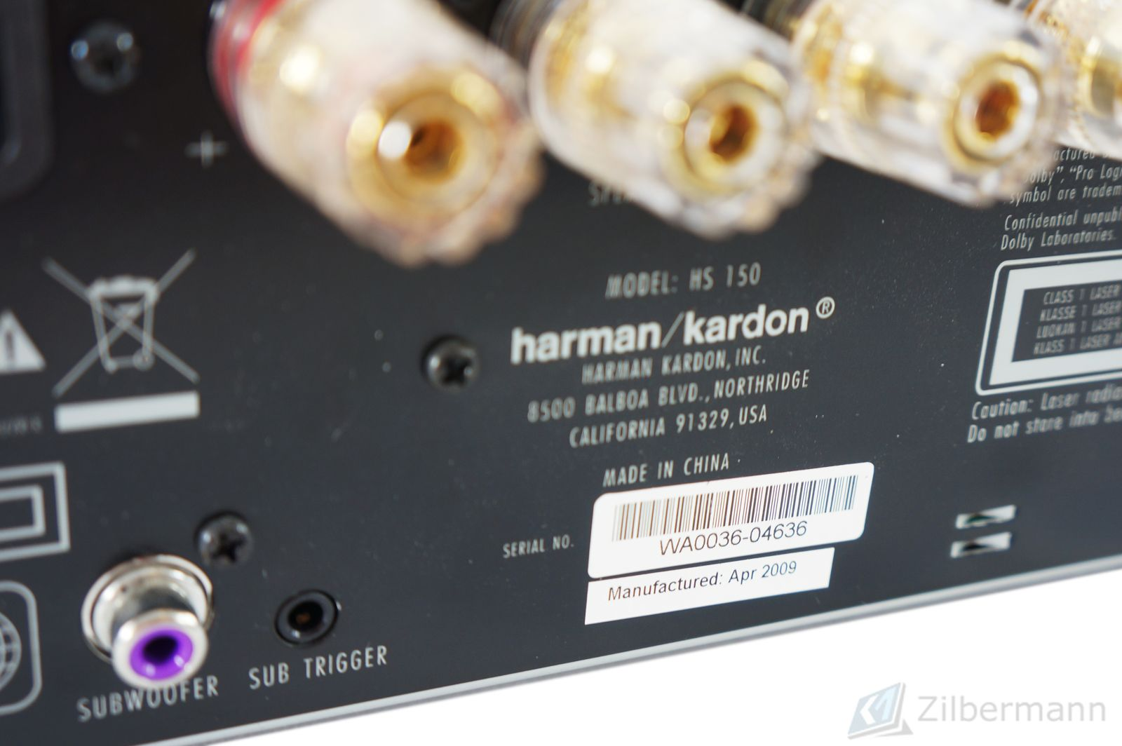 Harman_Kardon_HS_150_2.1_Player_Receiver_HDMI_USB_06