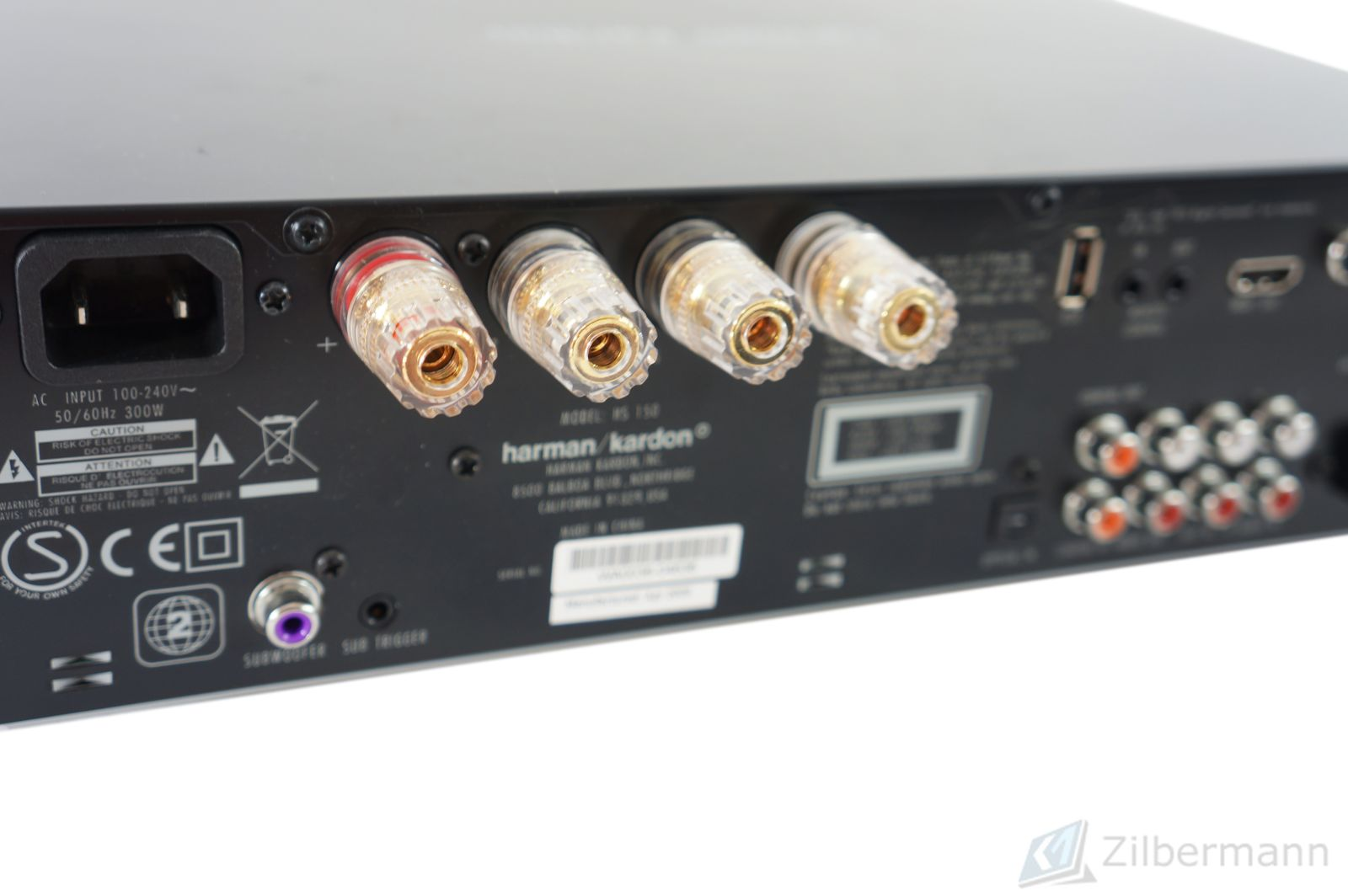 Harman_Kardon_HS_150_2.1_Player_Receiver_HDMI_USB_07