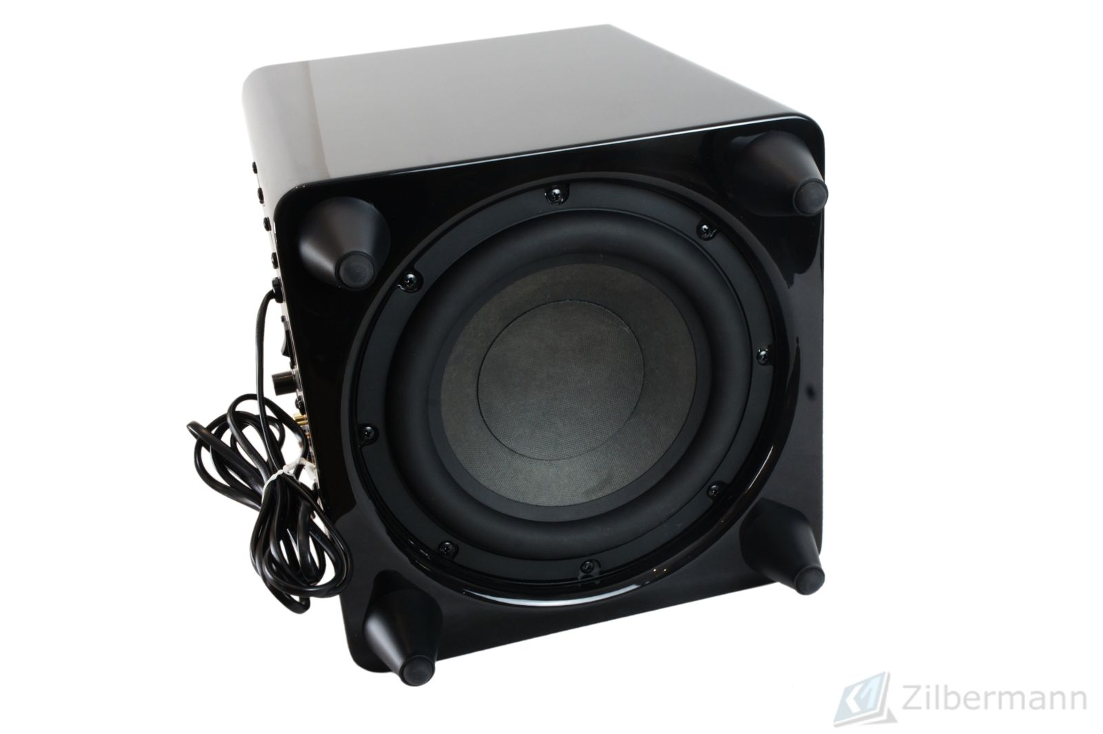 Harman_Kardon_HKTS_200SUB_Schwarz_Top_05