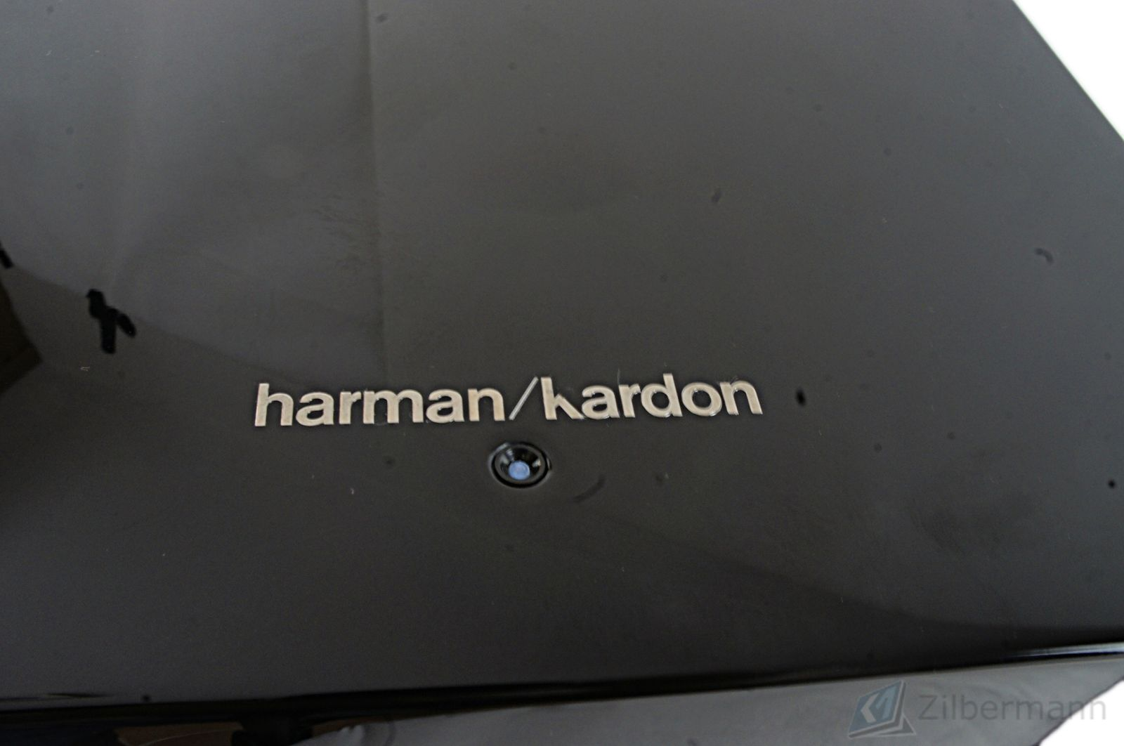 Harman_Kardon_HKTS_200SUB_Schwarz_Top_07