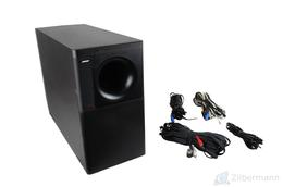 Bose_Acoustimass_5_series_III_Powered_Subwoofer_Aktiv__Steuerkabel