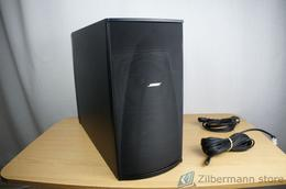 Bose_Powered_Lifestyle_28_Series_II_Subwoofer_Aktiv_result