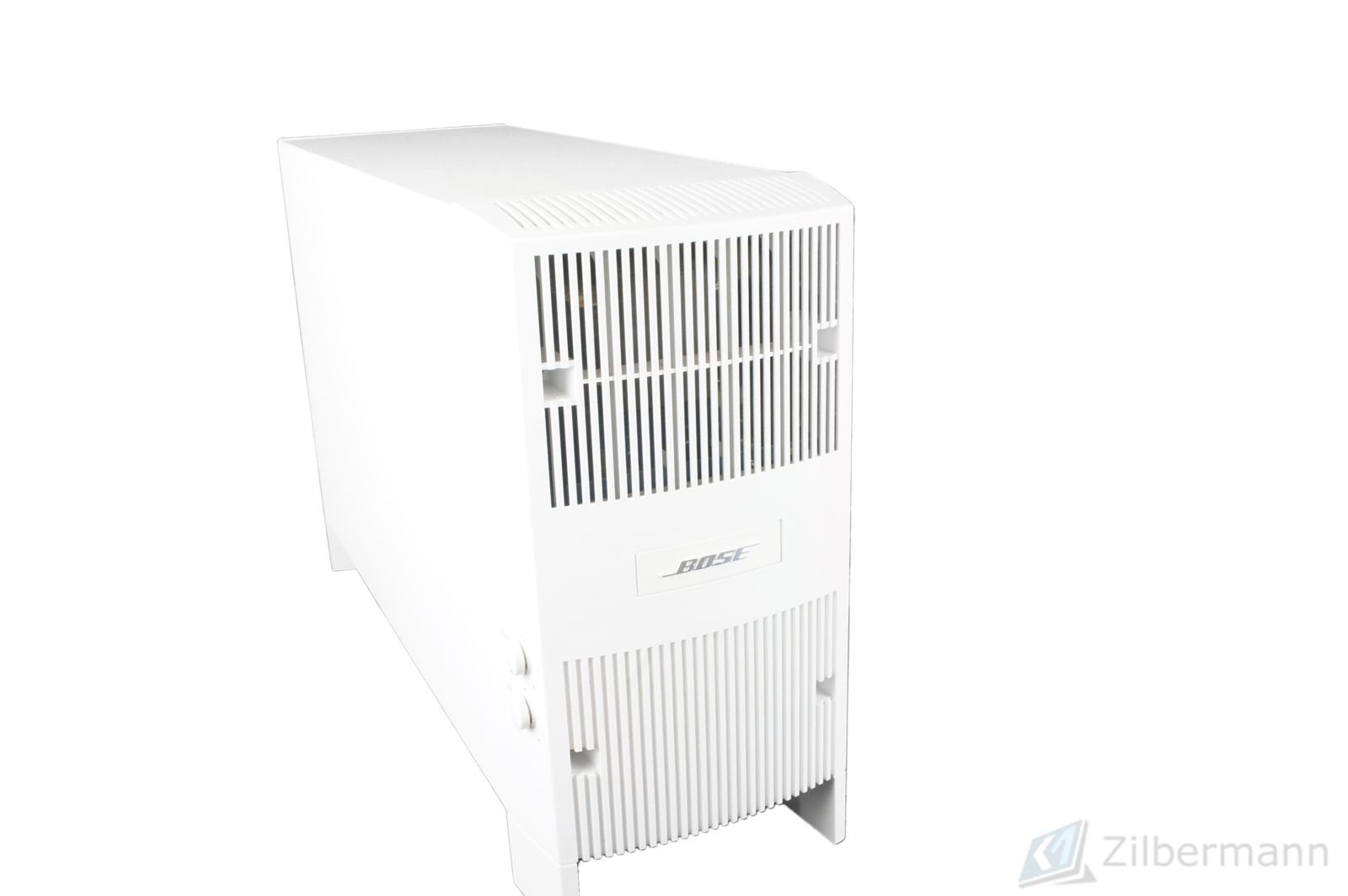 Bose_Acoustimass_10_Series_IV_Powered_Subwoofer_Weiss_Aktiv_02
