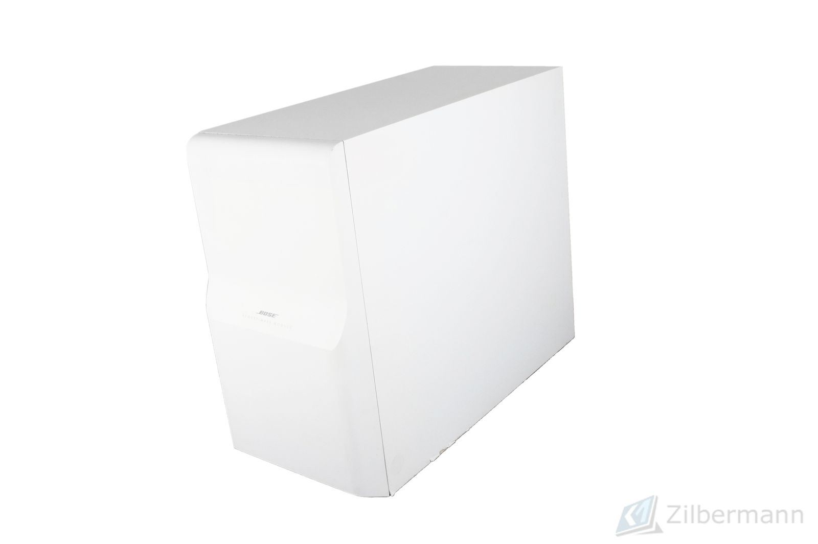 Bose_Acoustimass_6_Subwoofer_Weiss_03