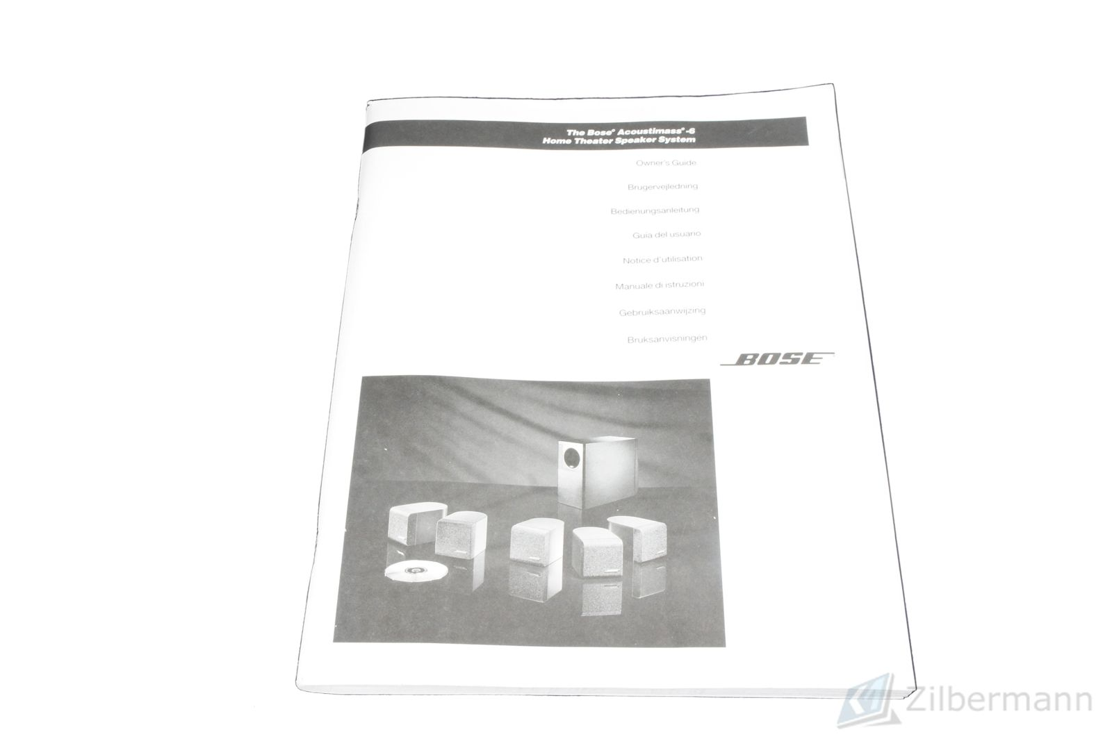 Bose_Acoustimass_6_Subwoofer_Weiss_11