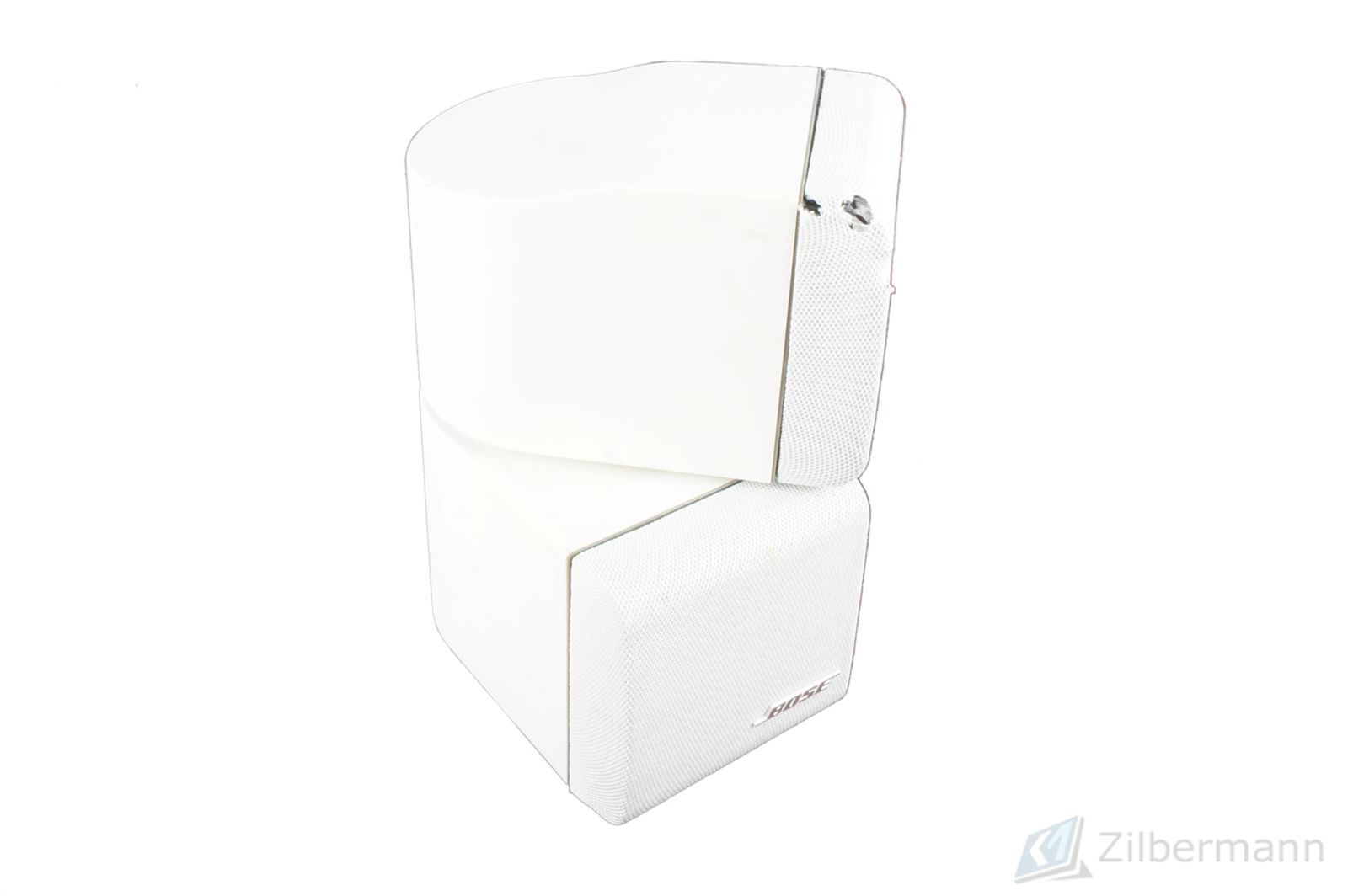 Bose_Acoustimass_Doppelcube_Series_II_Weiss_02