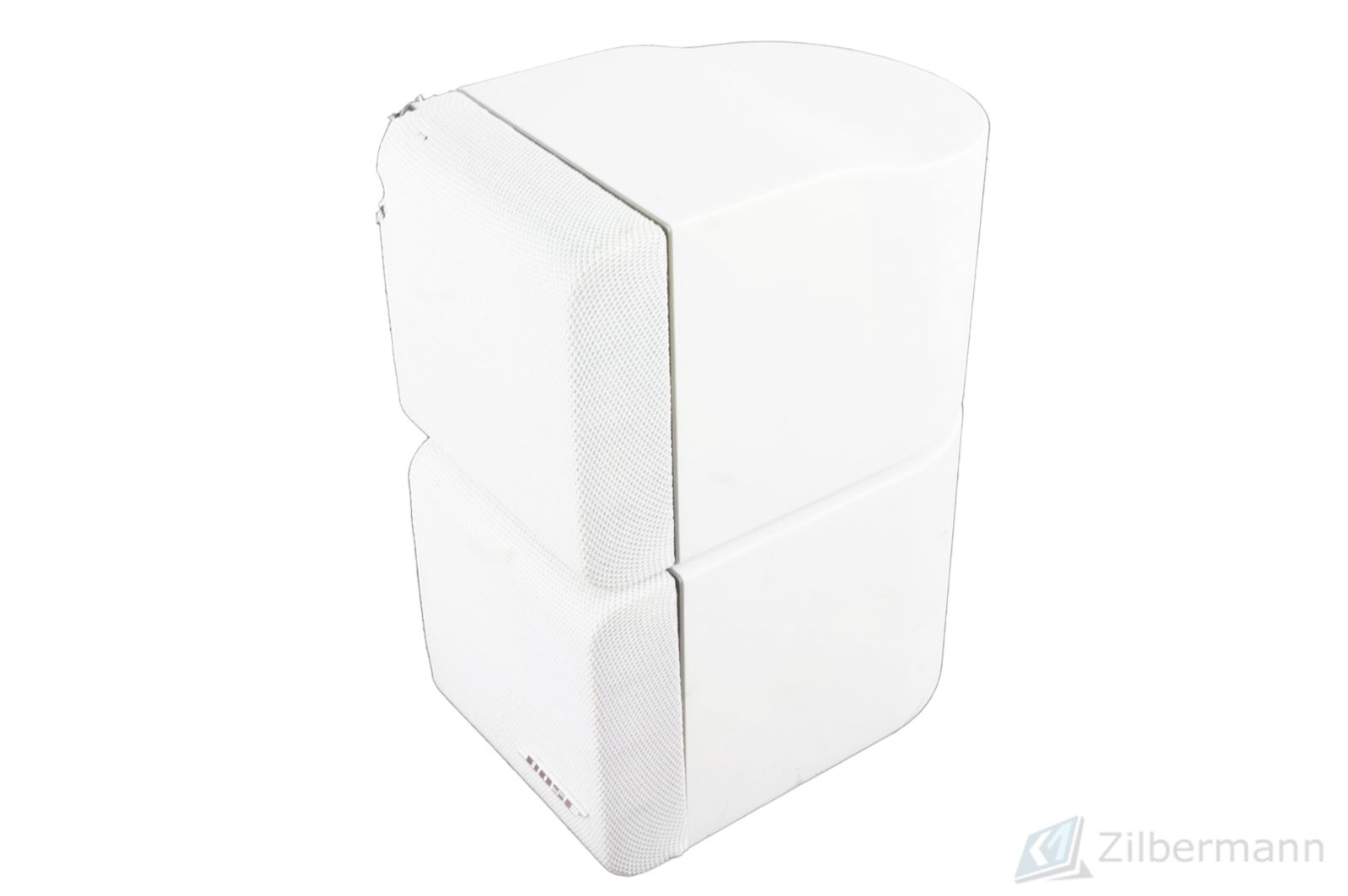 Bose_Acoustimass_Doppelcube_Series_II_Weiss_05