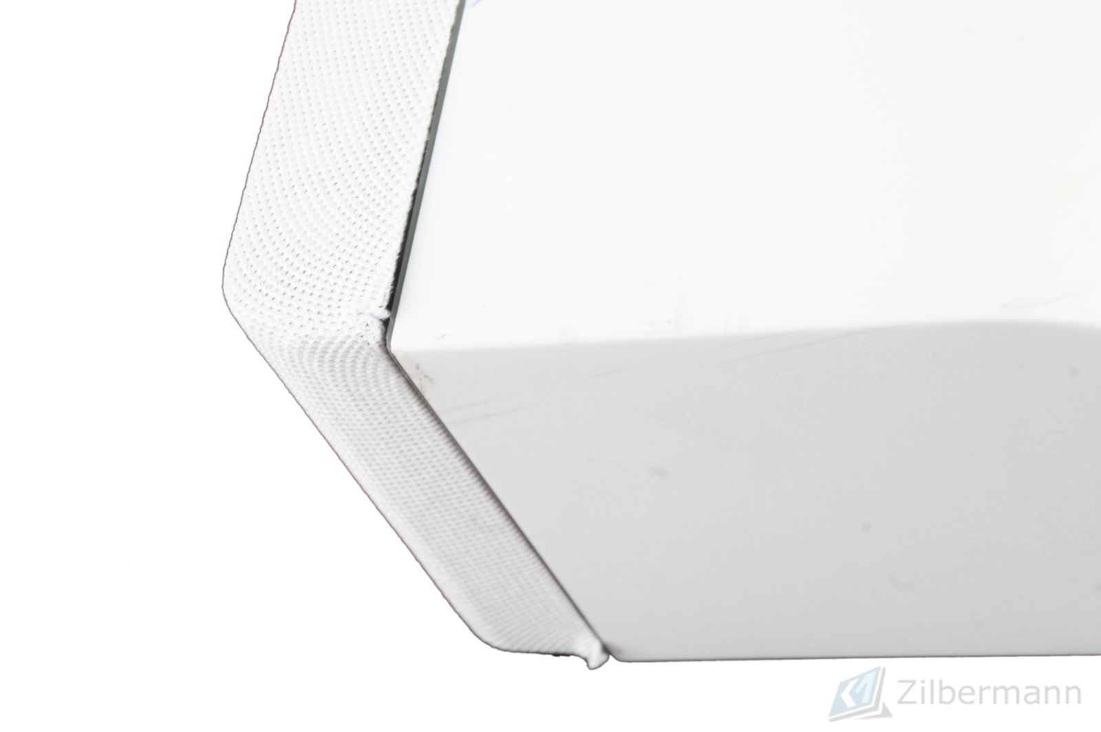 Bose_Acoustimass_Doppelcube_Series_II_Weiss_07