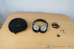 Bose_Quiet_Comfort_QC15