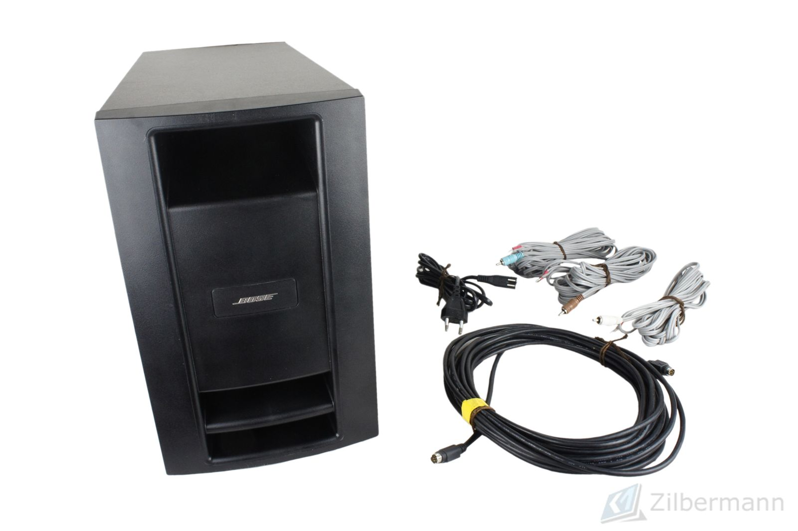 Bose_Lifestyle_18_Series_III_5.1_Subwoofer