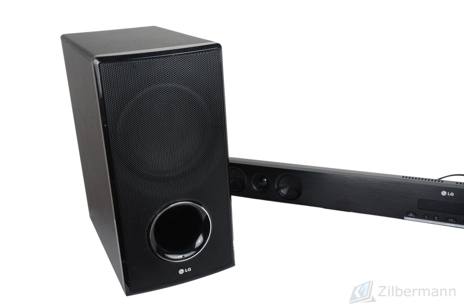 LG_HLS36W_2.1_Soundbar_140W_mit_Wireless_Active_Subwoofer_02