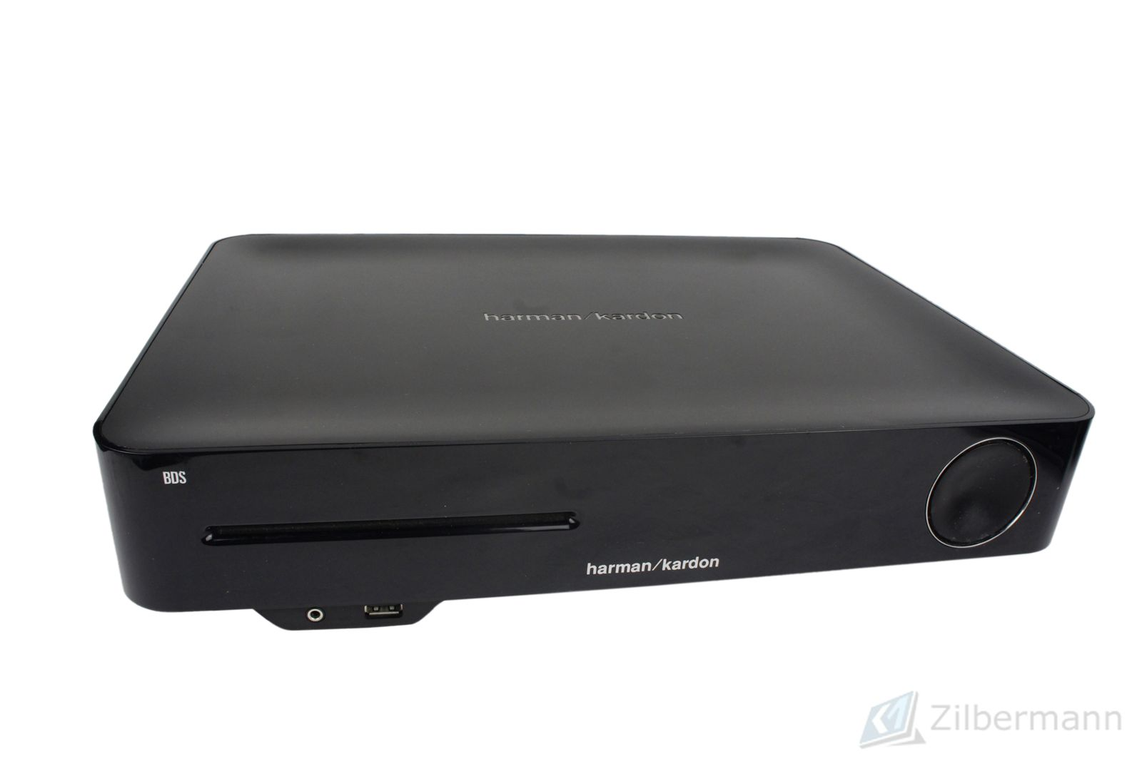 Harman_Kardon_BDS_575_5.1_Receiver_Blu-Ray_02