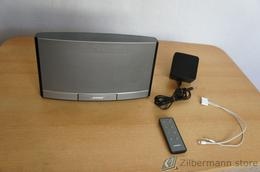 Bose_SoundDock_Portable_Digital_Music_System_result