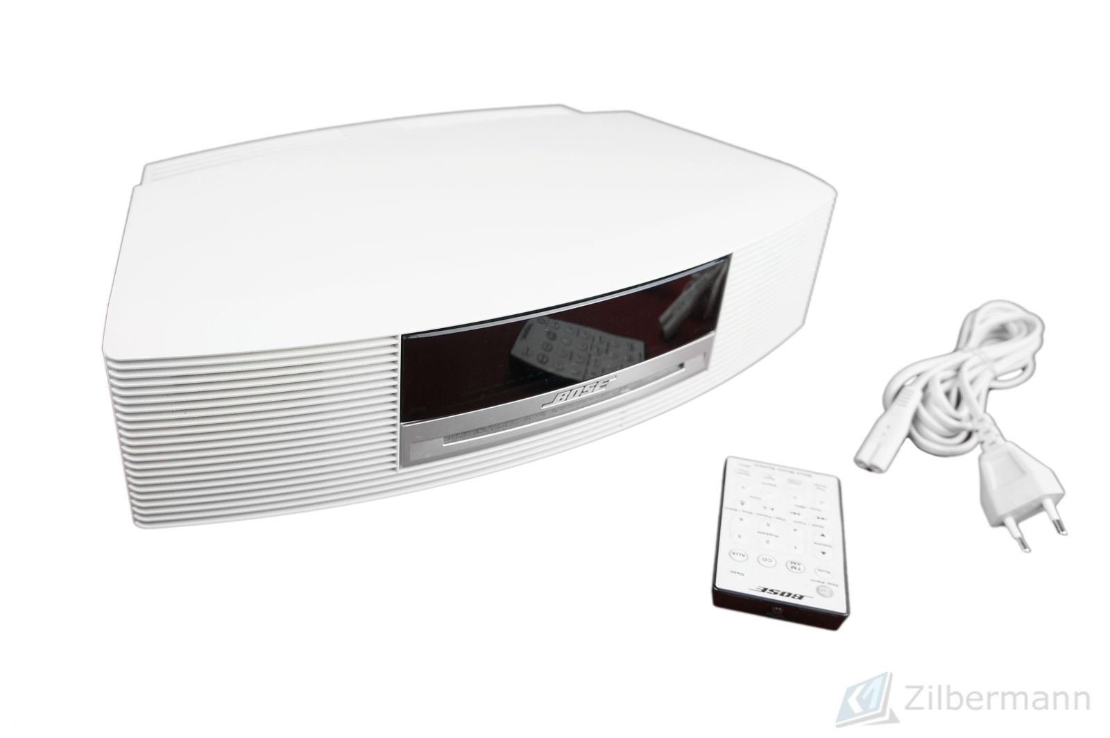 Bose_Wave_Music_System_Weiss_Top_03