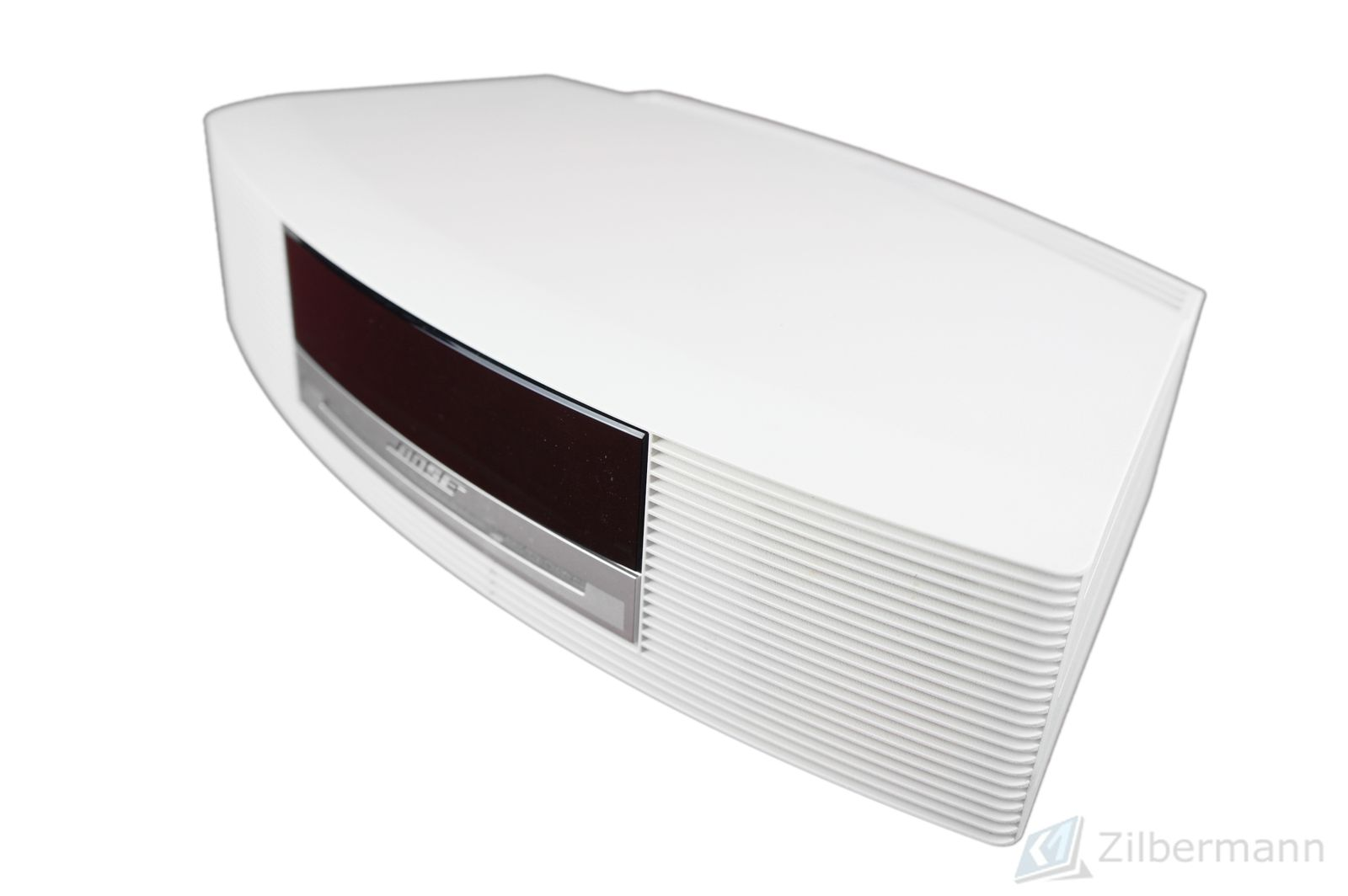 Bose_Wave_Music_System_Weiss_Top_09