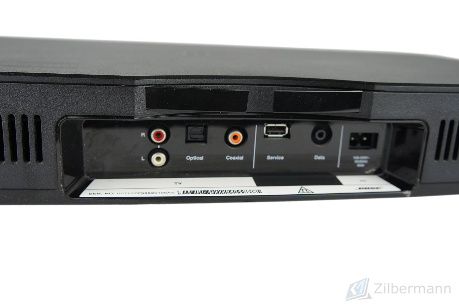 Bose_Solo_TV_Sound_System_05